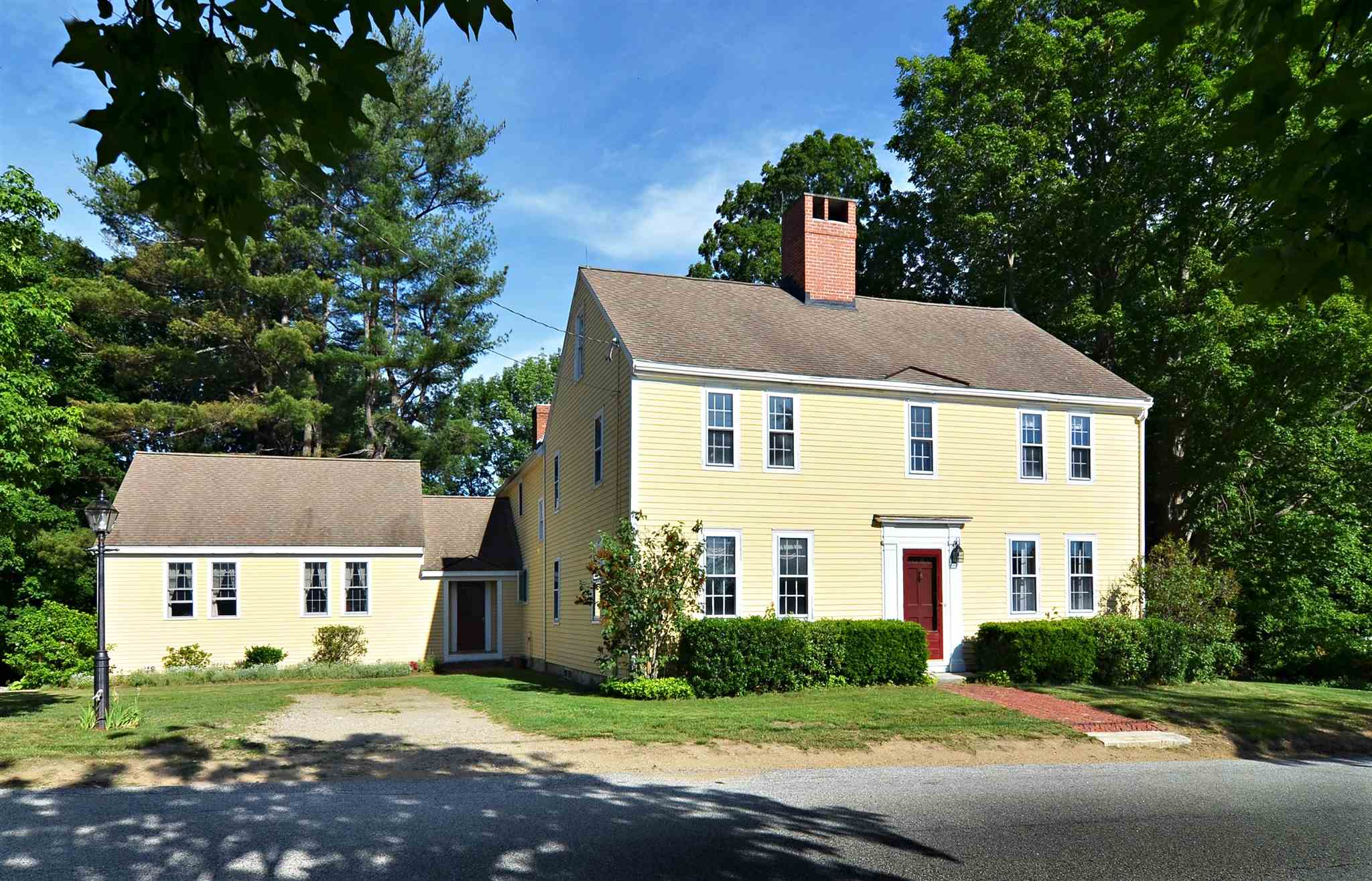 324 SOUTH Road, Candia, NH 03034
