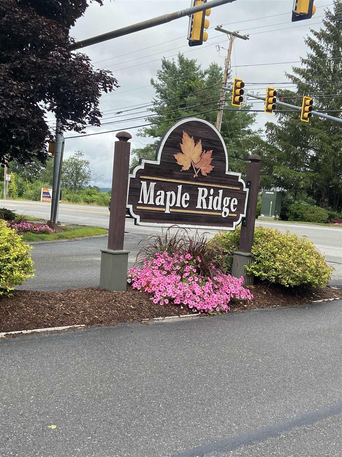 Photo of 2 Maple Ridge Drive Merrimack NH 03054-0000