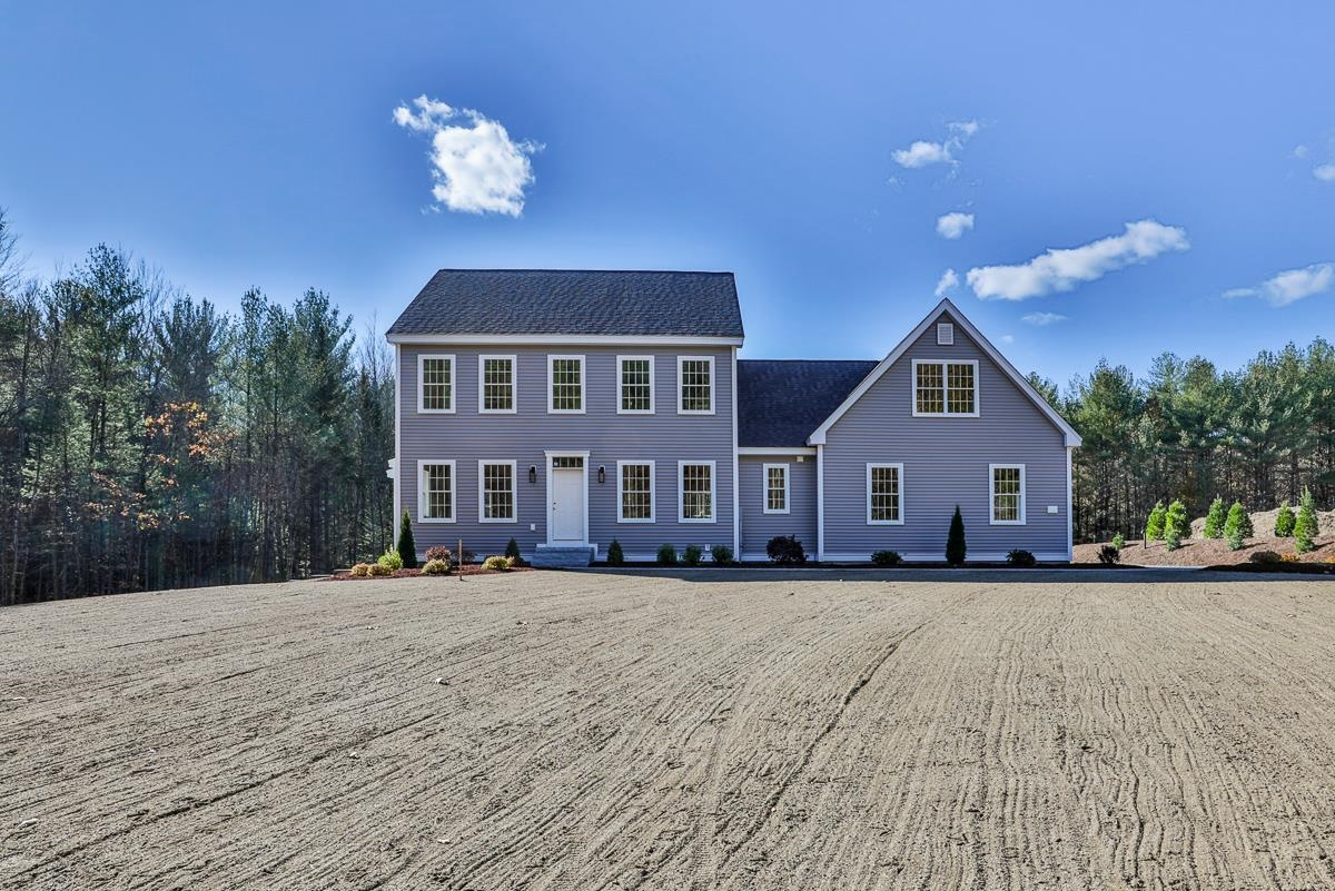 Photo of 128 Federal Hill Road Hollis NH 03049