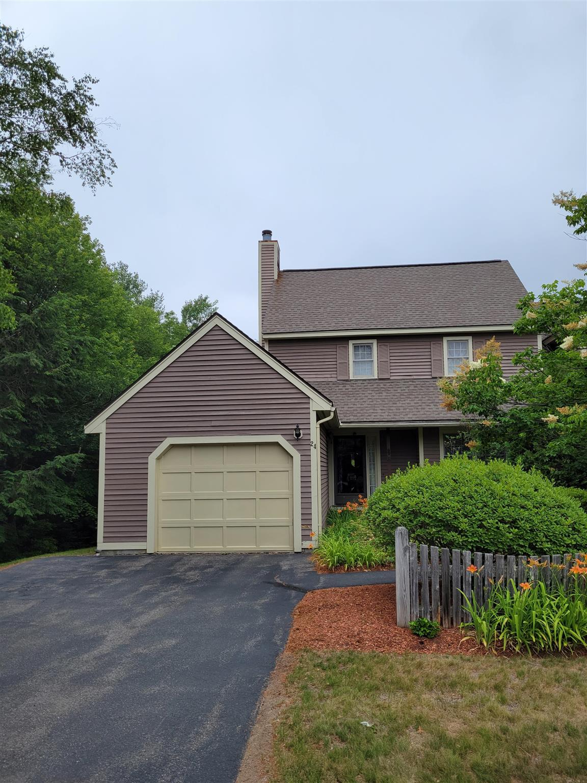 Photo of 24 Villager Road Chester NH 03036