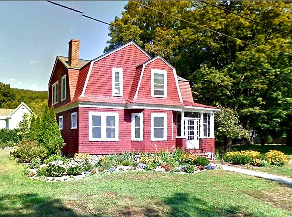 Springfield VT 05156Home for sale $List Price is $195,000