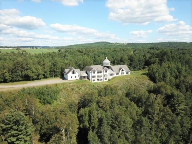 Photo of 184 Roberts Drive Derby VT 05829