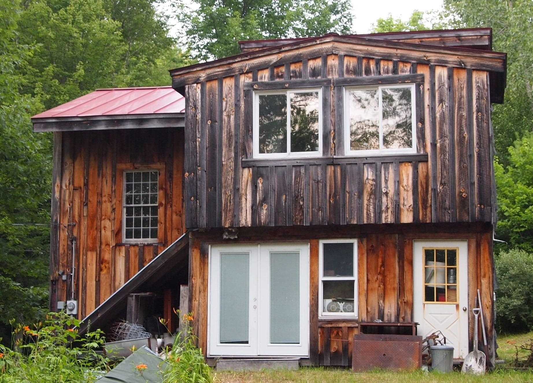 Acworth NH 03607Home for sale $List Price is $149,900