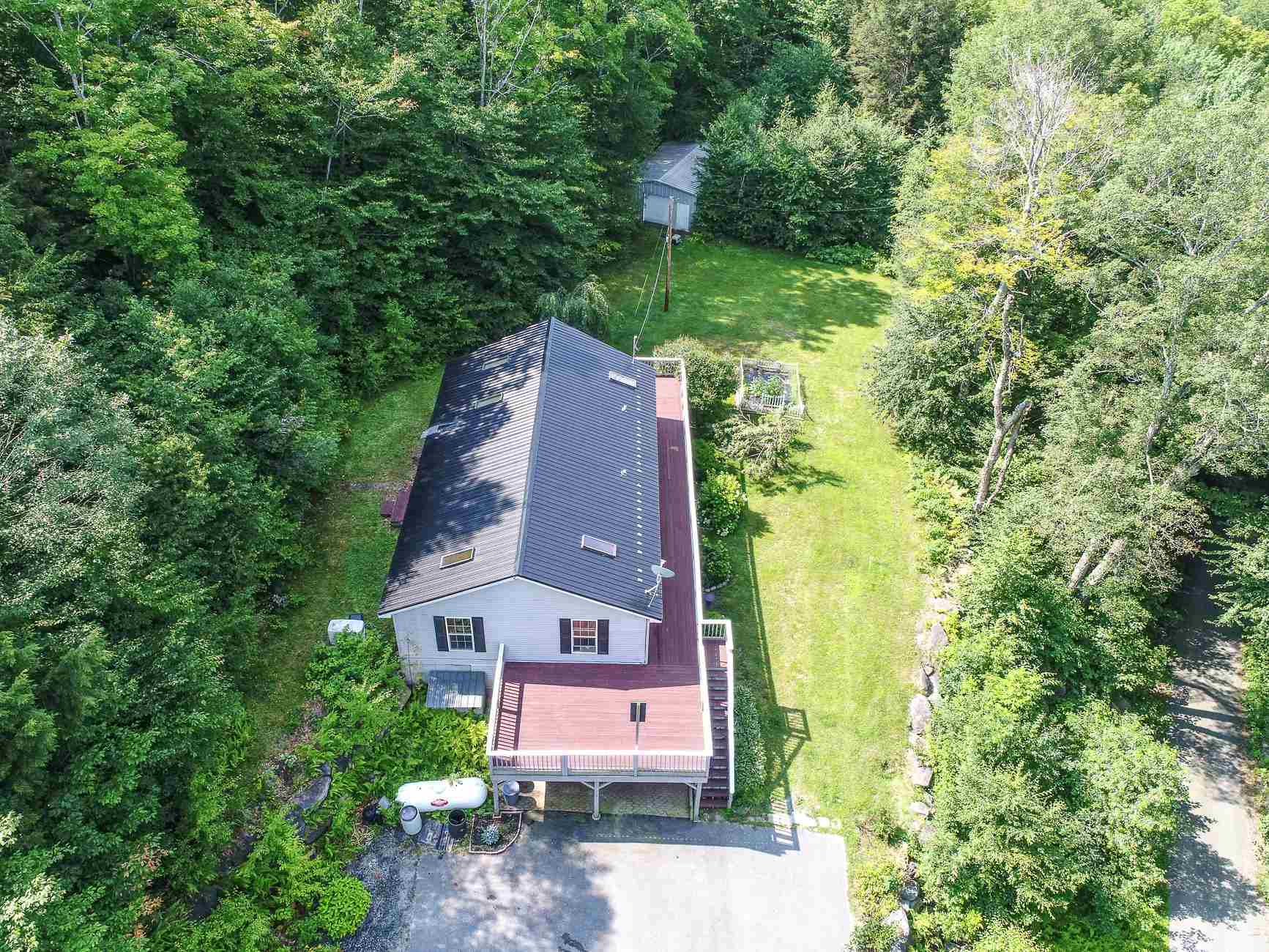 Lempster NH 03605Home for sale $List Price is $399,000