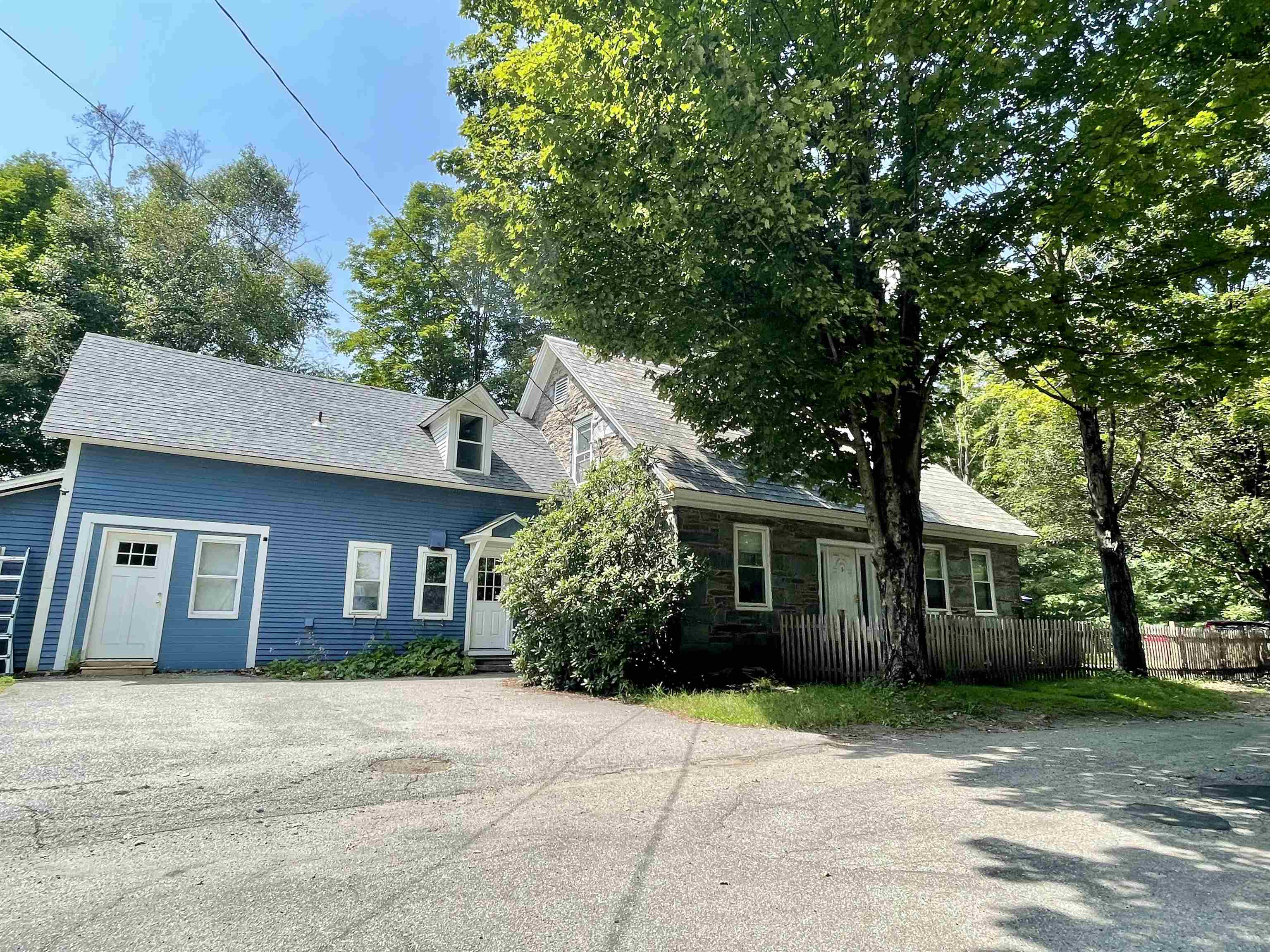Windsor VT 05089Home for sale $List Price is $265,000