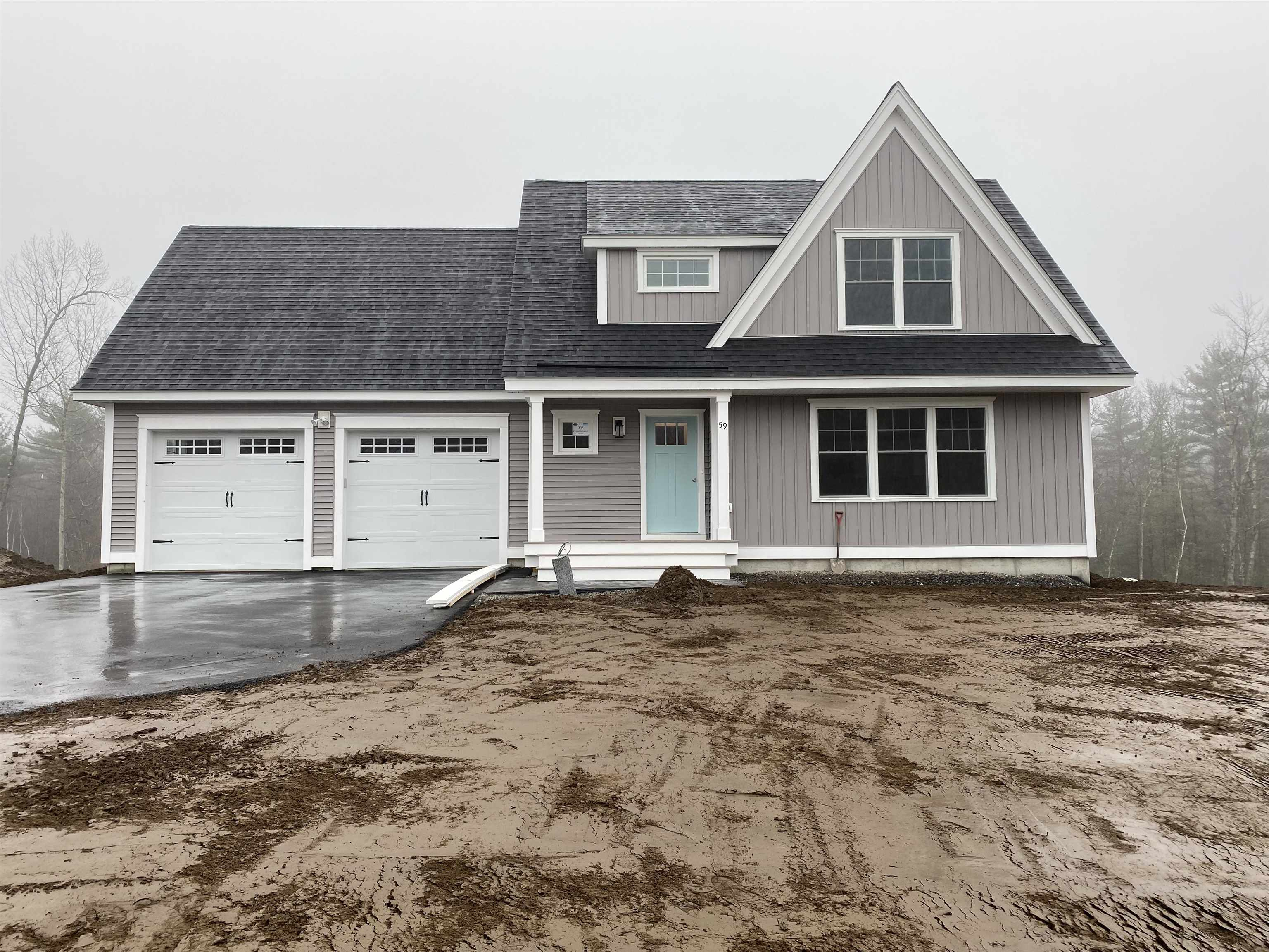 Lot 108  Lorden Commons