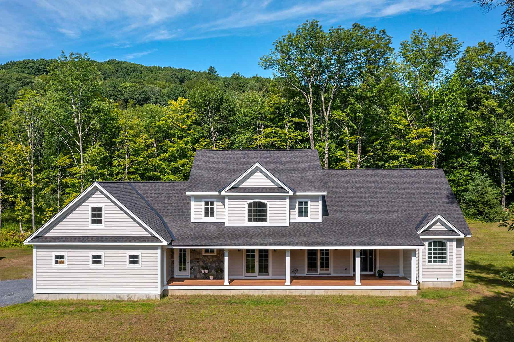 West Windsor VT 05089Home for sale $List Price is $1,198,000