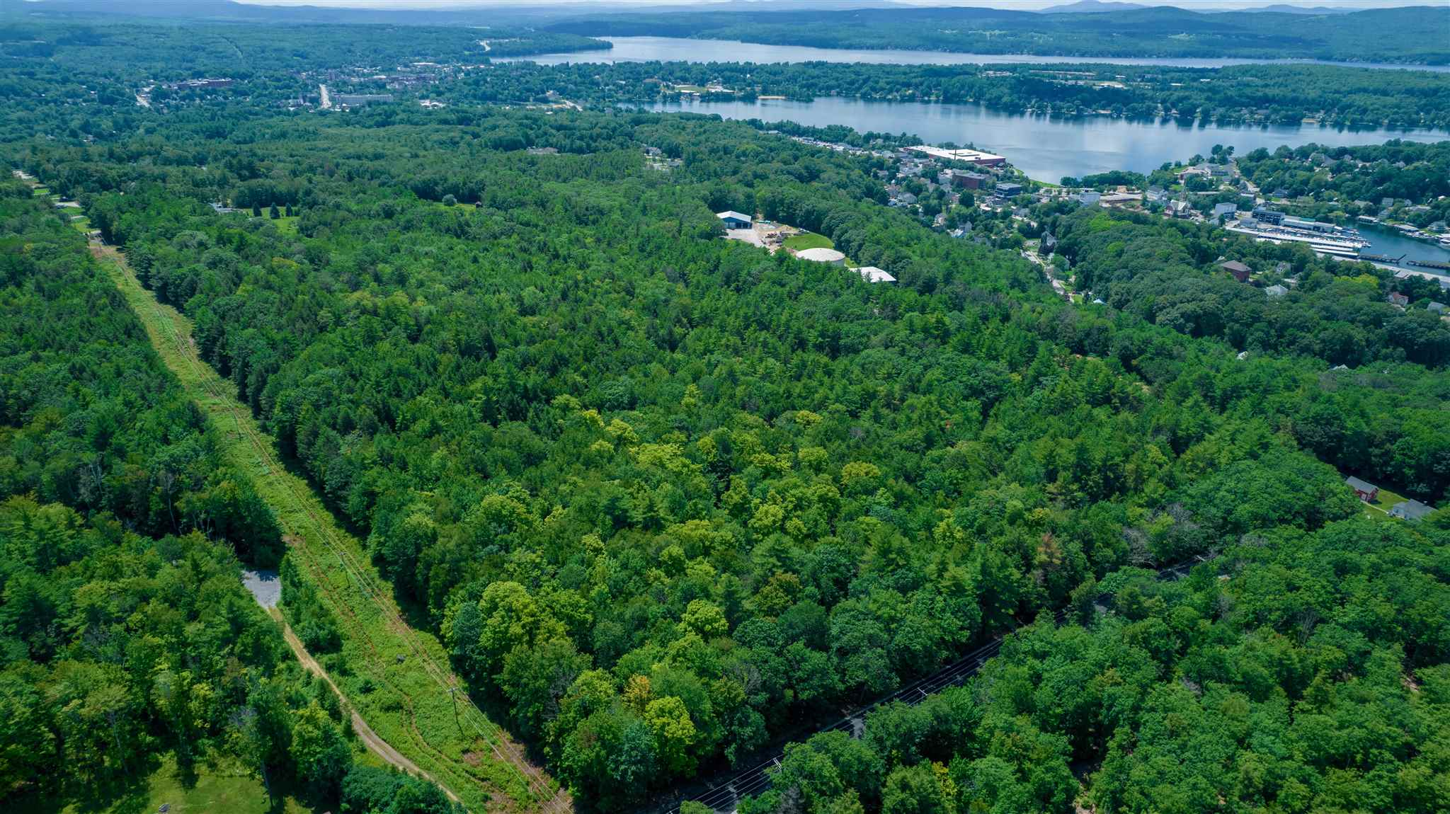 GILFORD NHLAND  for sale $$485,000   33.46 Acres    Price Per Acre $0    Total Lots 2