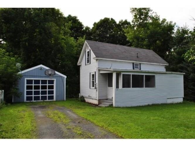 Windsor VT 05089Home for sale $List Price is $99,000