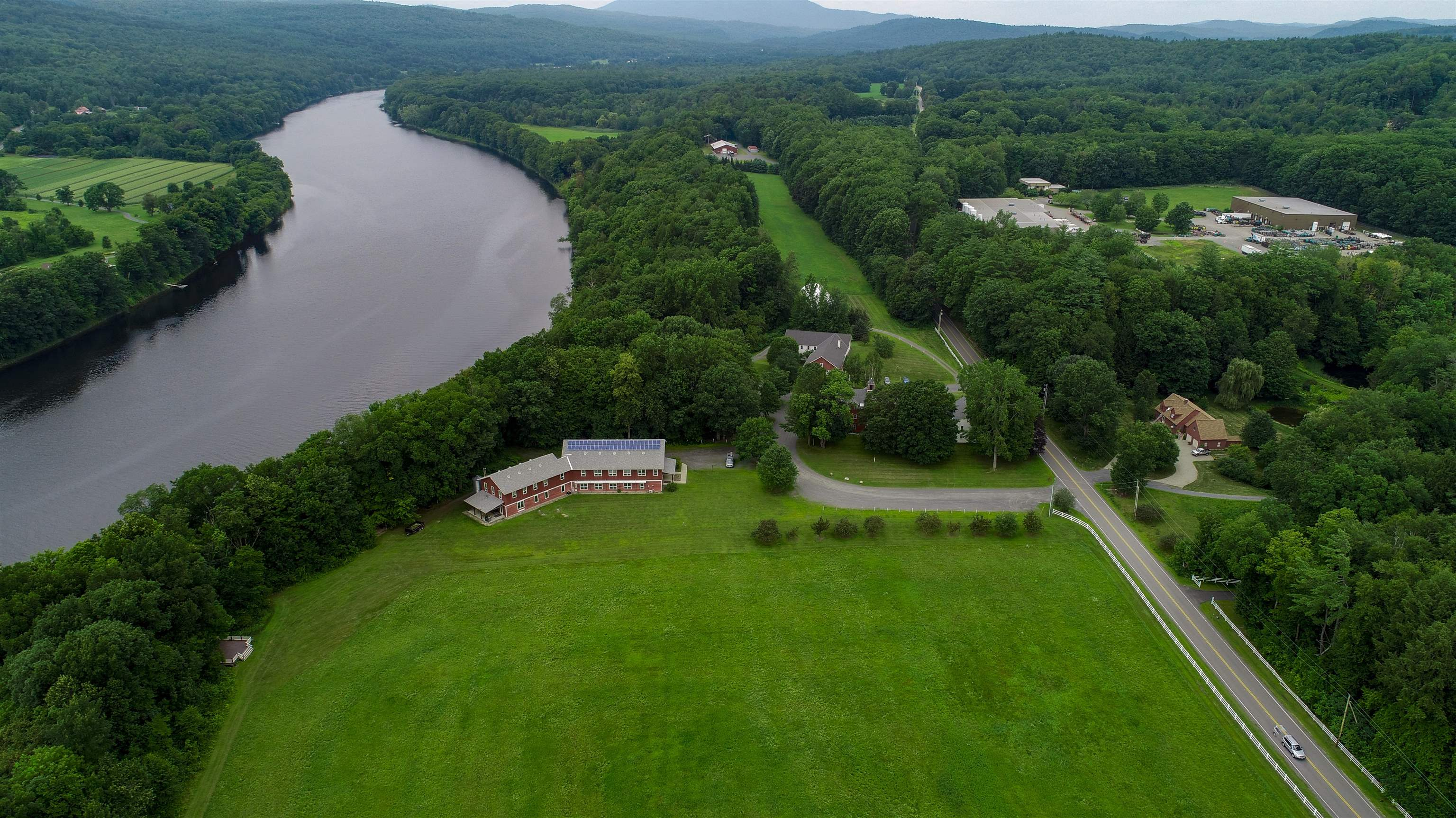 Charlestown NH 03603Commercial Property for sale $List Price is $1,500,000