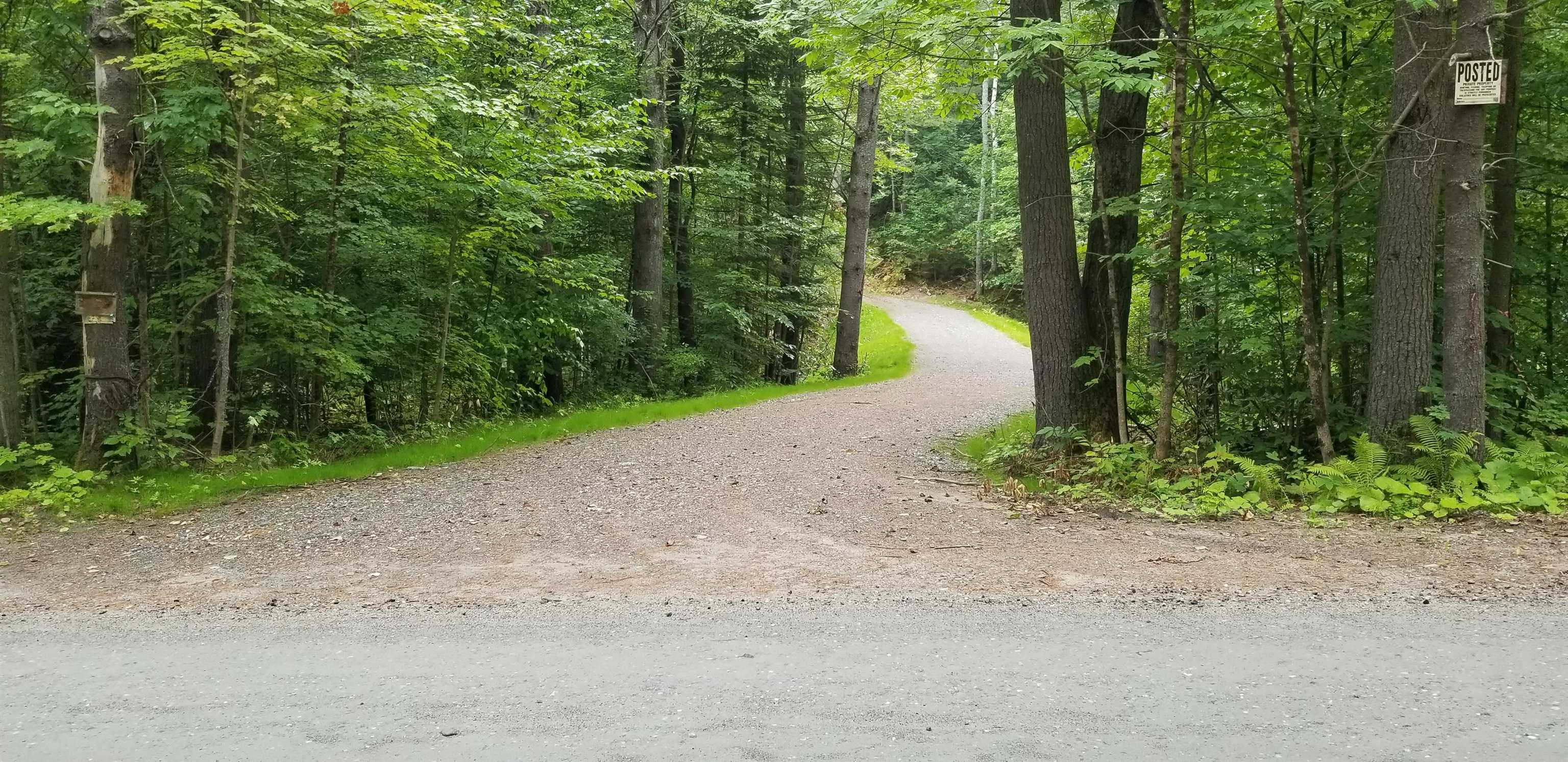 Norwich VT 05055Land for sale $List Price is $350,000