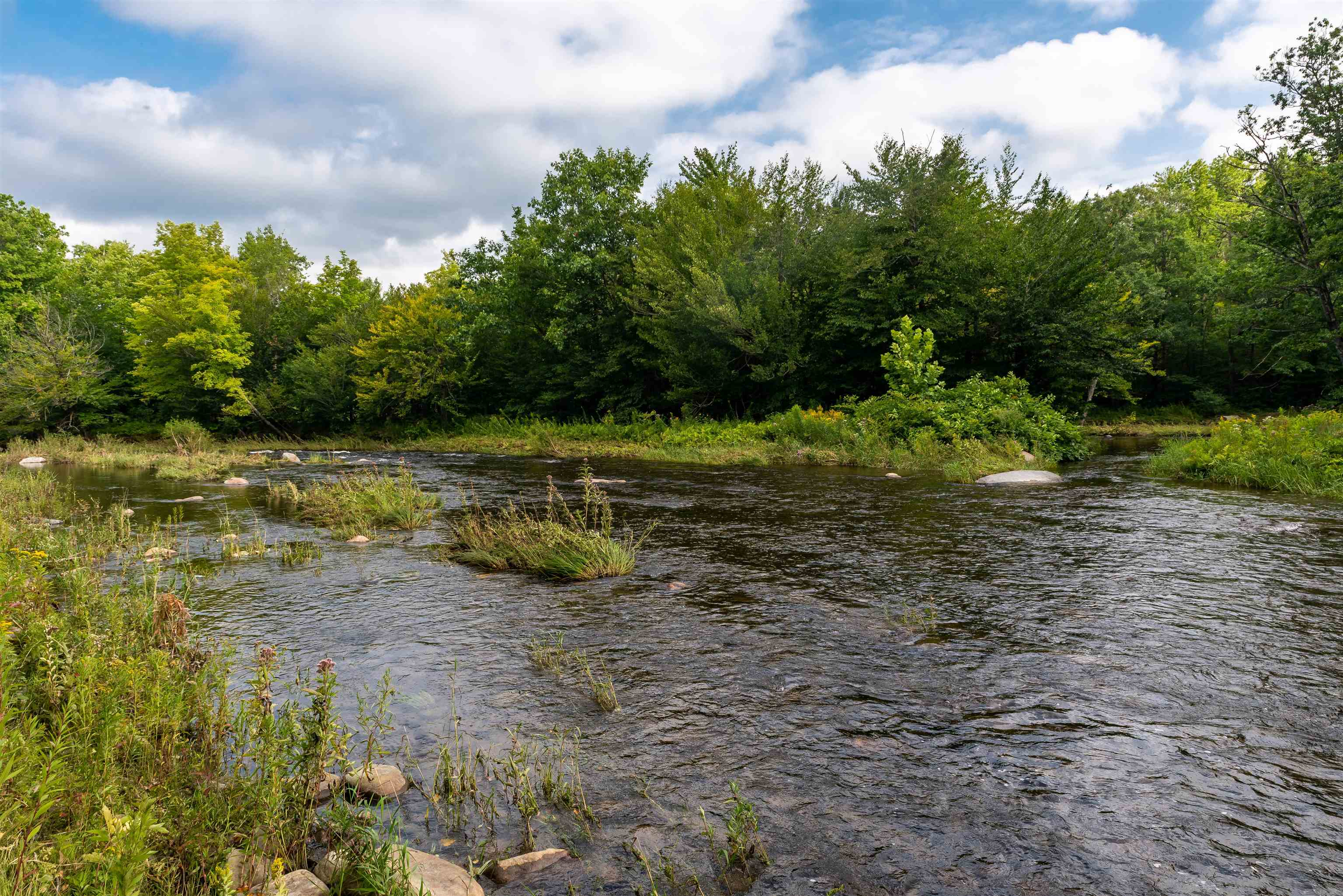 Claremont NH 03743Land for sale $List Price is $500,000