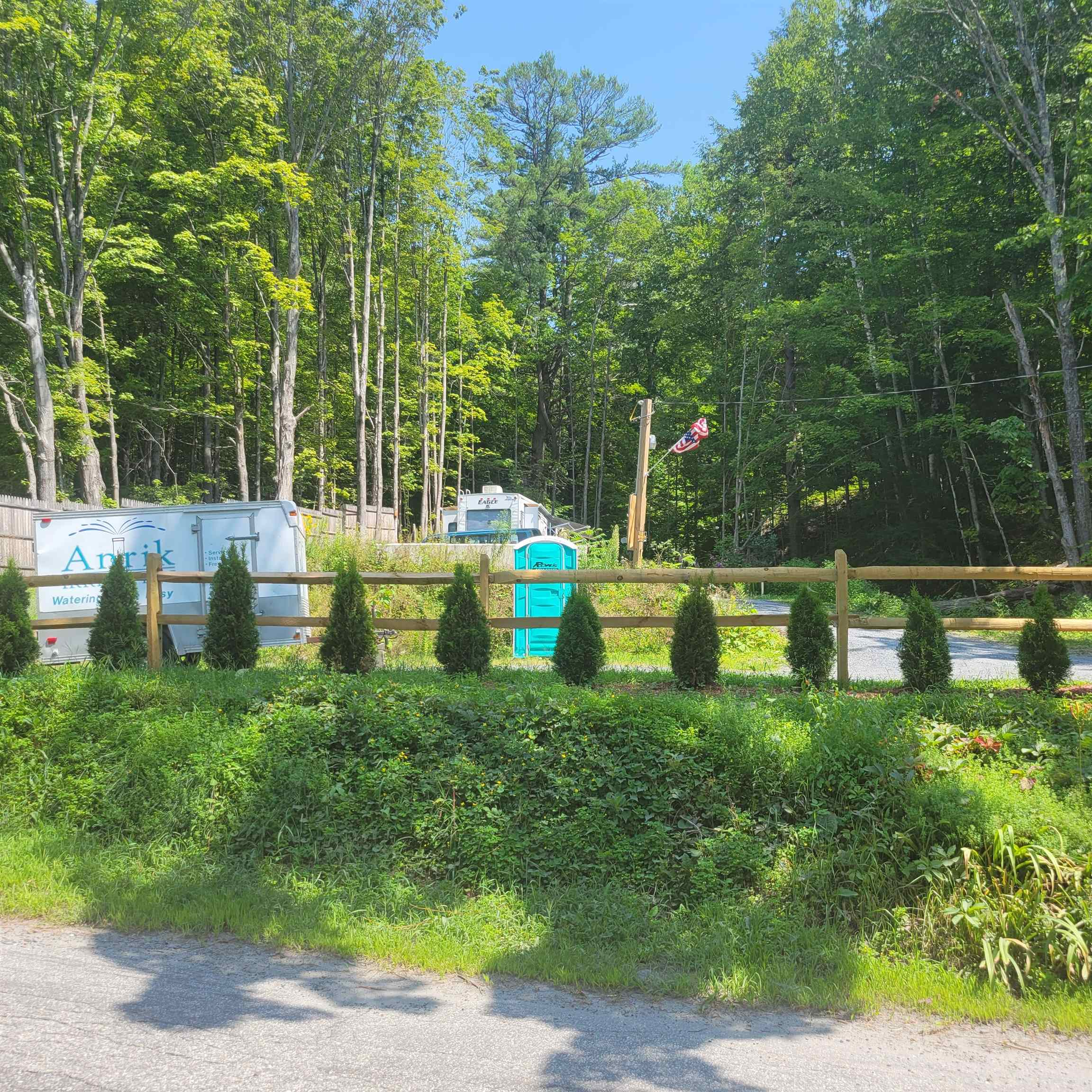 Claremont NH 03743Land for sale $List Price is $85,000