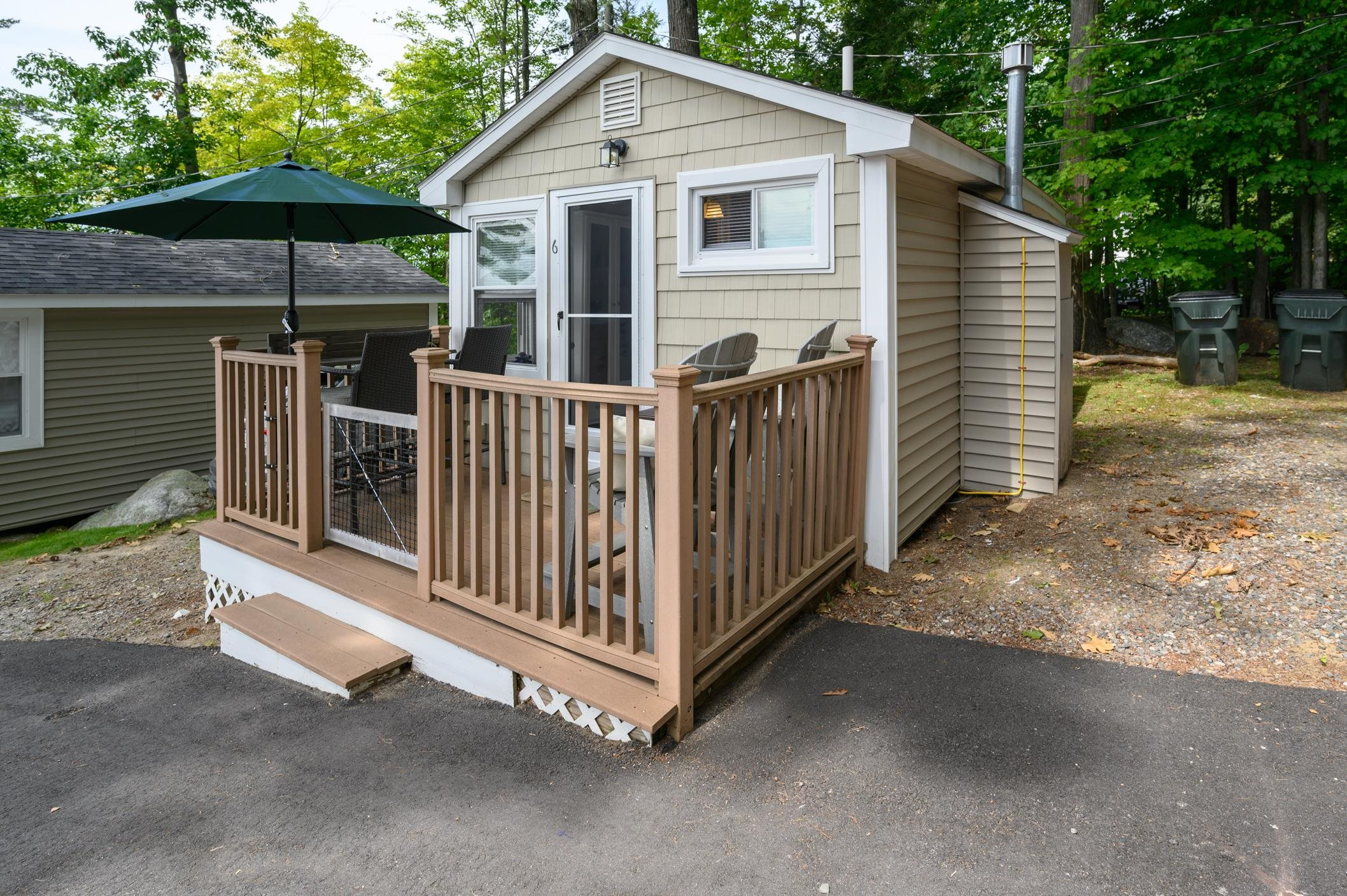 277 Weirs Boulevard 6, Laconia, NH 03246