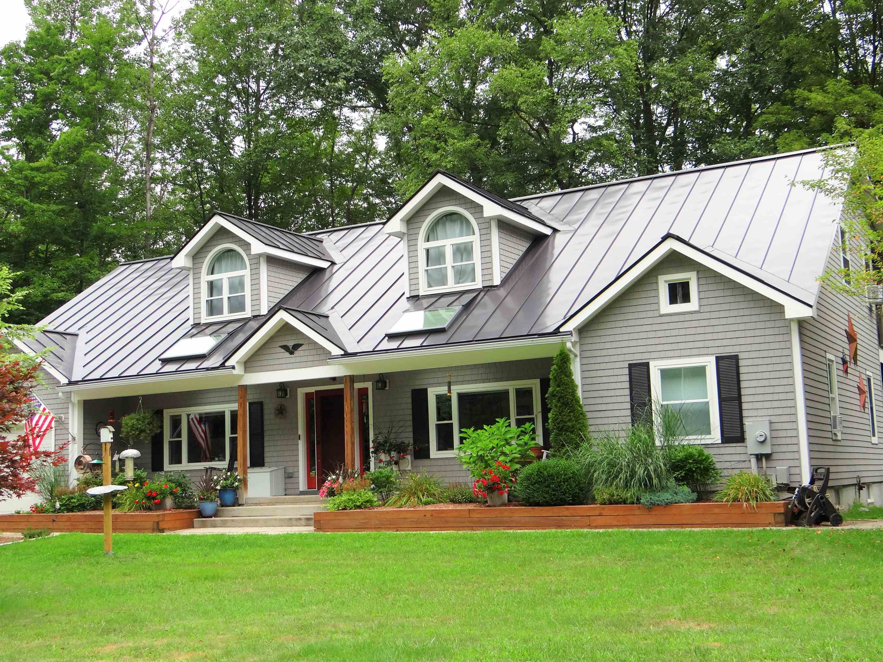 Weathersfield VT 05030Home for sale $List Price is $599,000