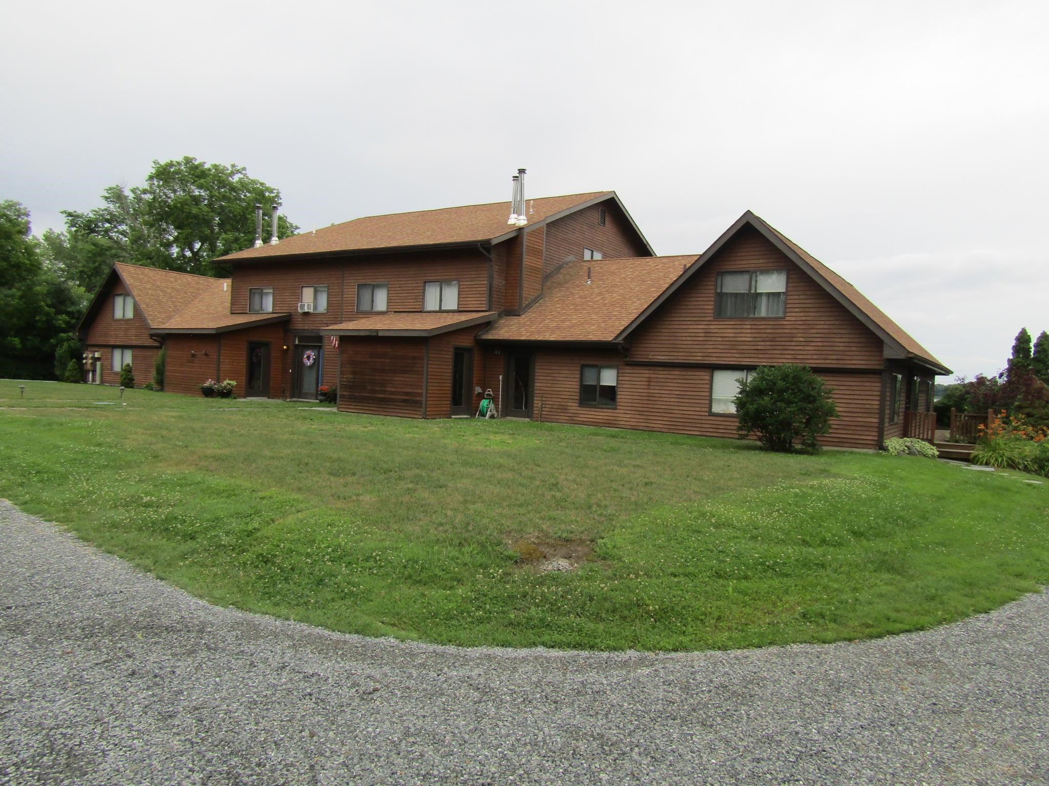 Photo of 80 Rice Road St. Albans Town VT 05478