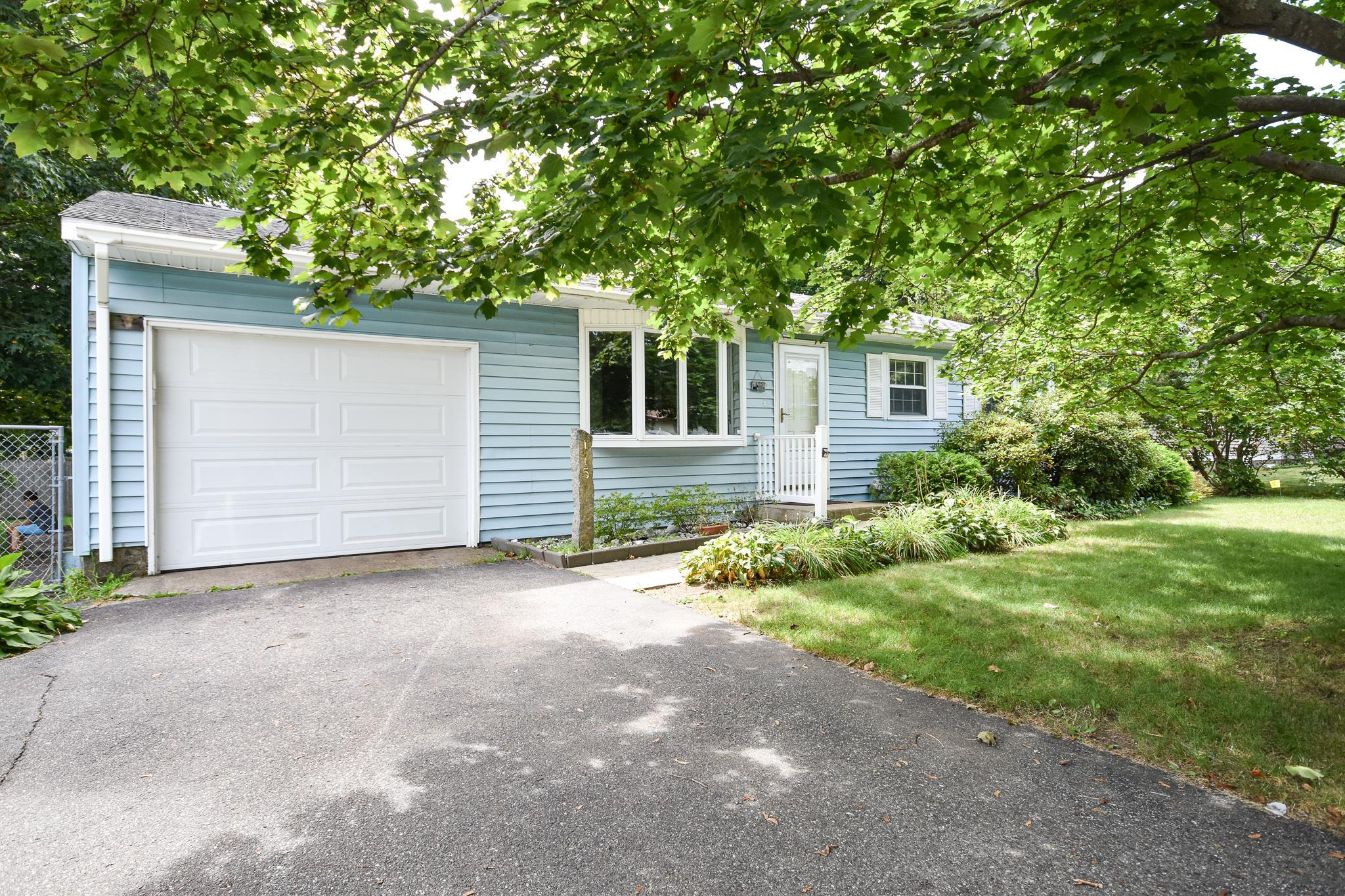 Photo of 175 Ocean Road Portsmouth NH 03801