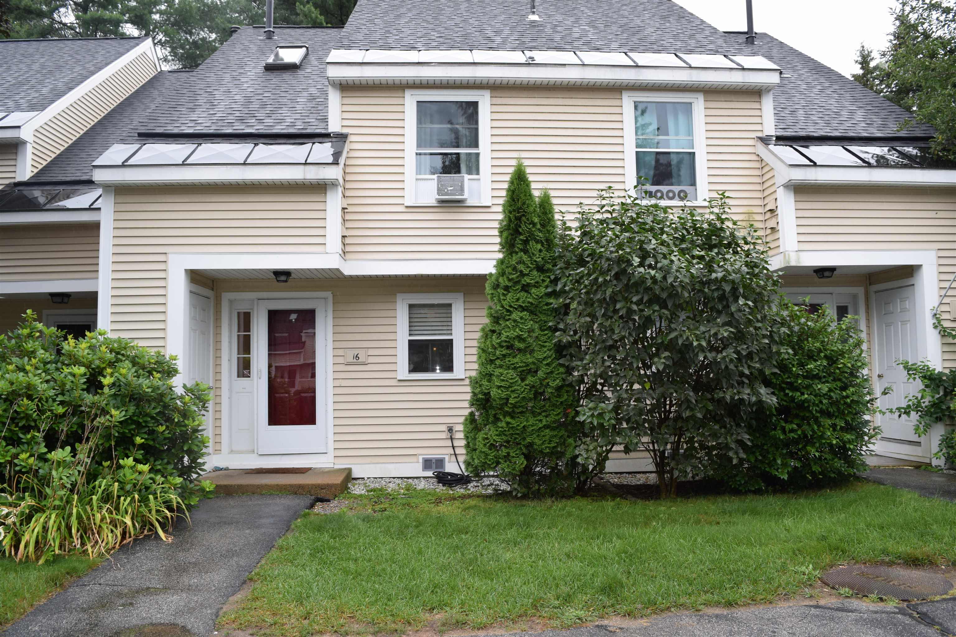 16 Whitewater Drive, Concord, NH 03303