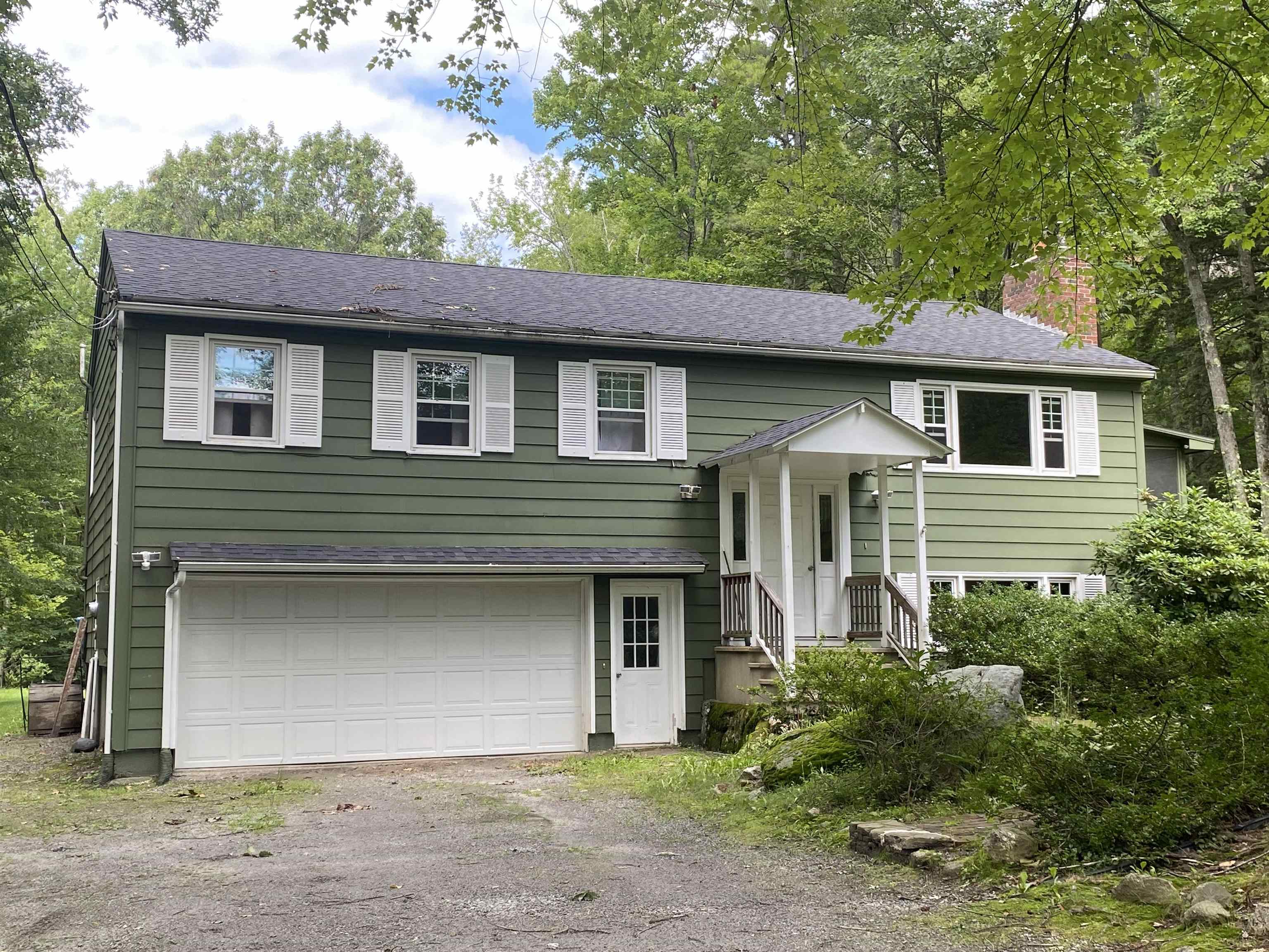 Photo of 571 New Boston Road Bedford NH 03110