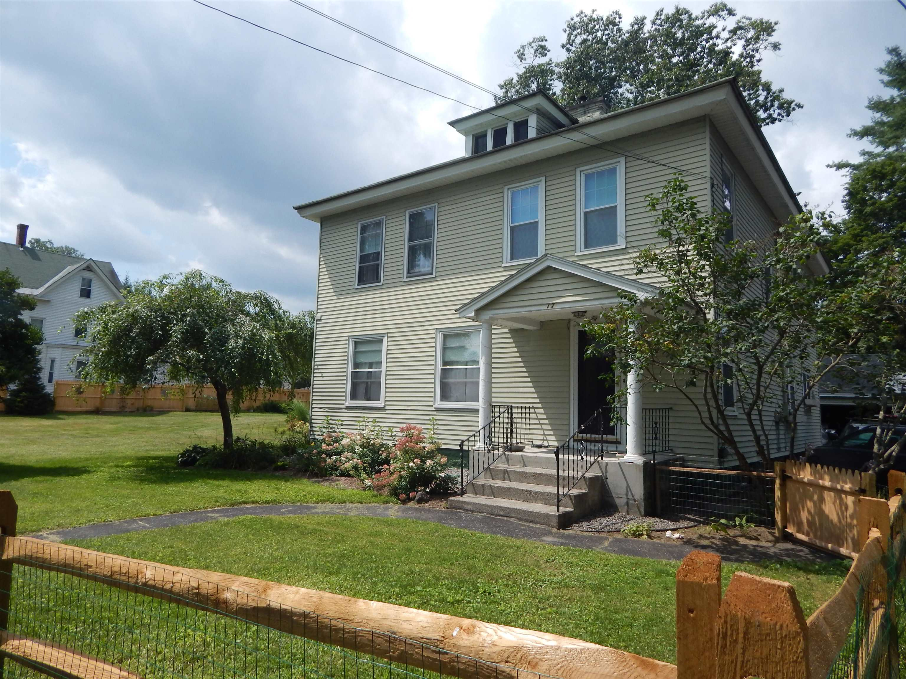 Windsor VT 05089Home for sale $List Price is $349,000