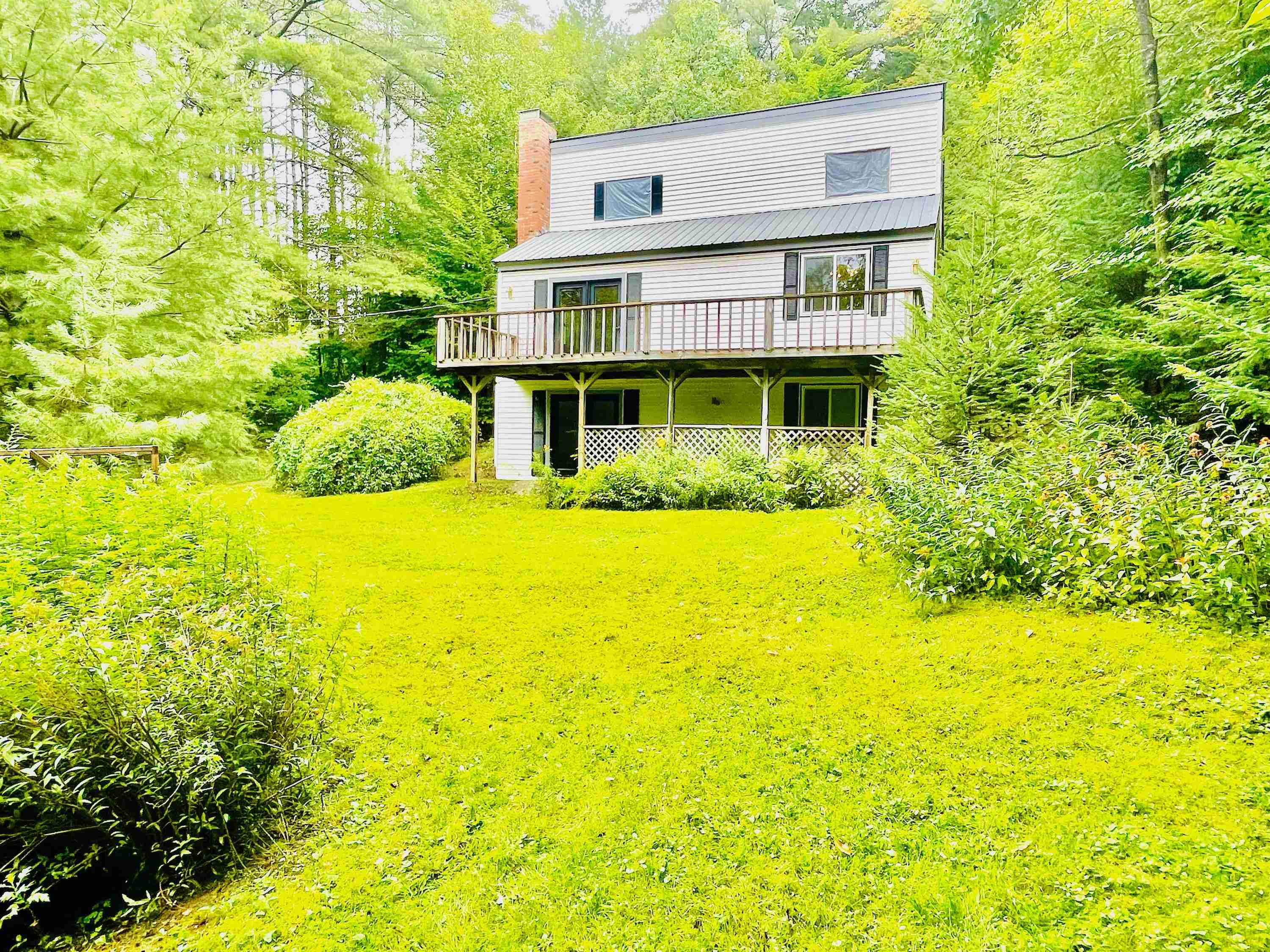 Sunapee NH 03782Home for sale $List Price is $249,900