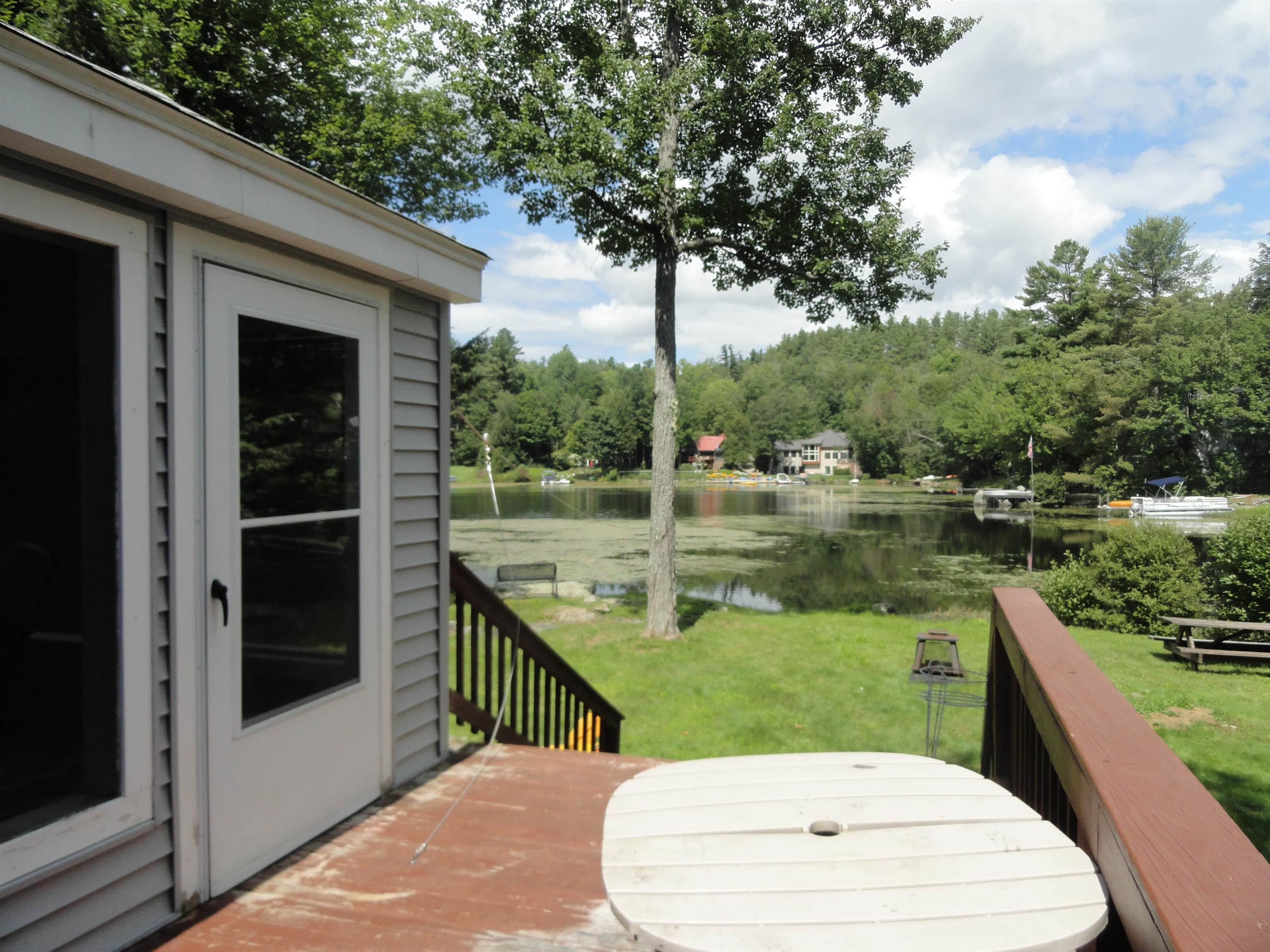 Unity NH 03773Home for sale $List Price is $284,900