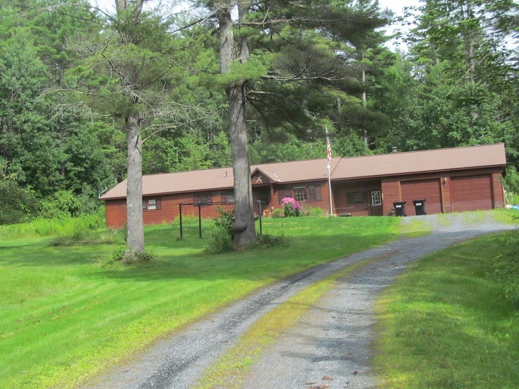 Unity NH 03603Home for sale $List Price is $339,900