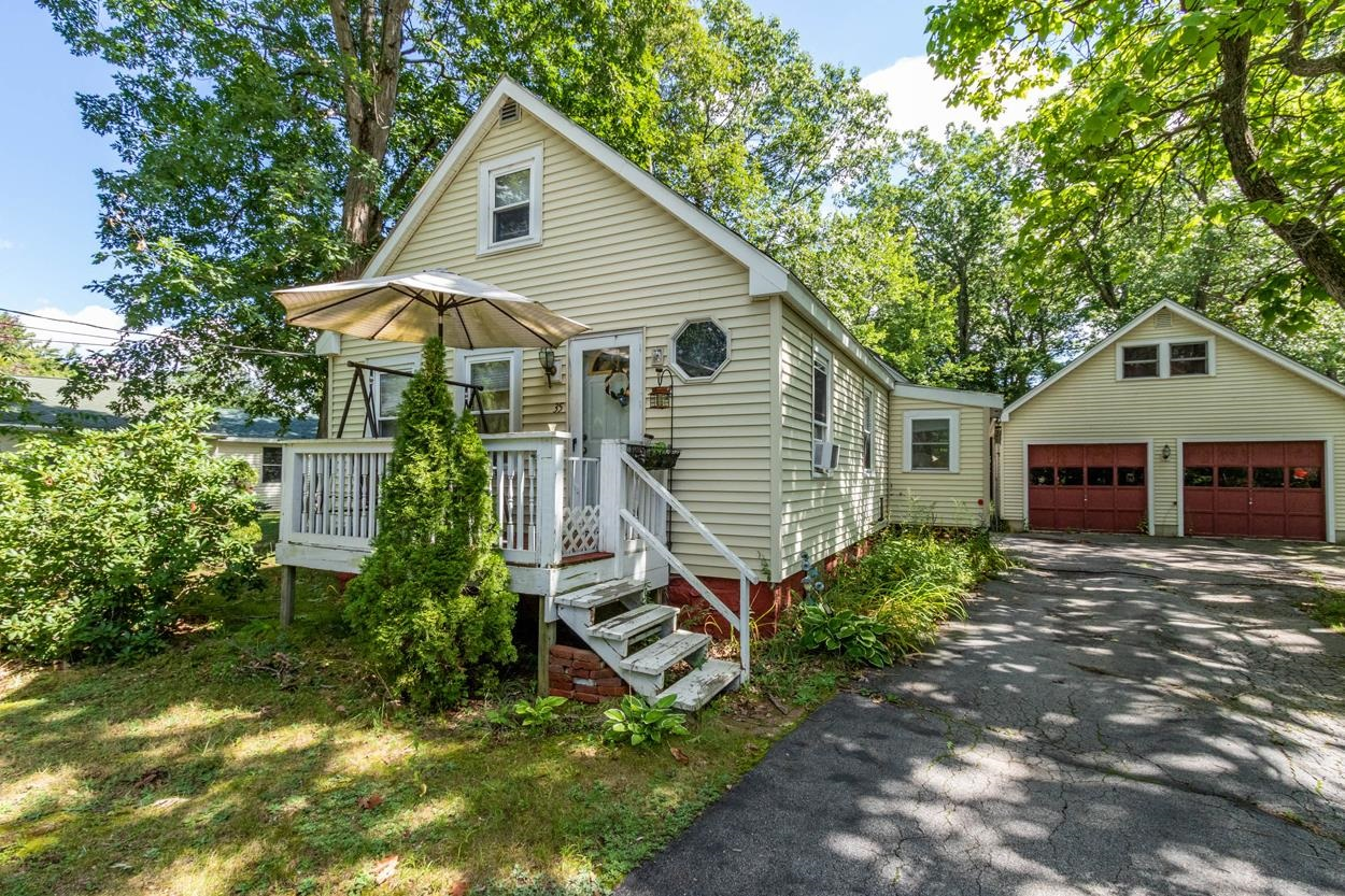 35 Heights Road, Concord, NH 03301