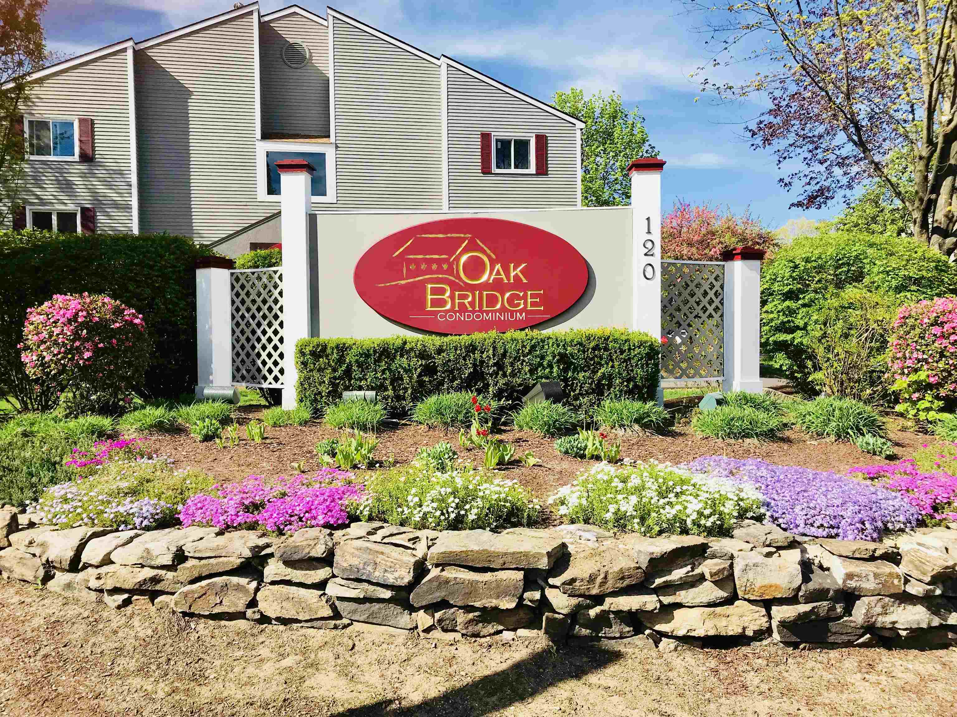 120 Fisherville Road 67, Concord, NH 03303