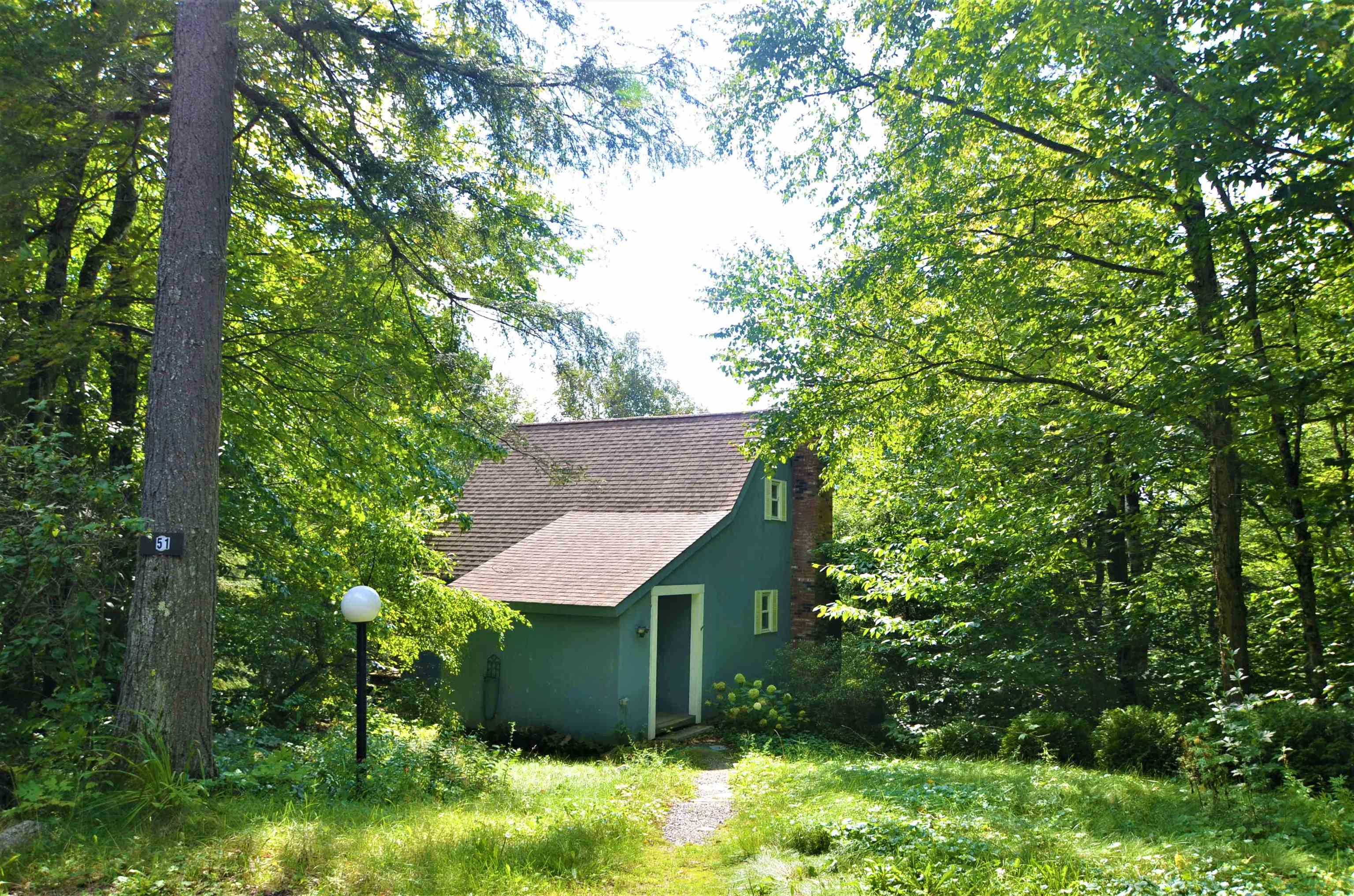 Village of Eastman in Town of Grantham NH  03753Home for sale $List Price is $230,000