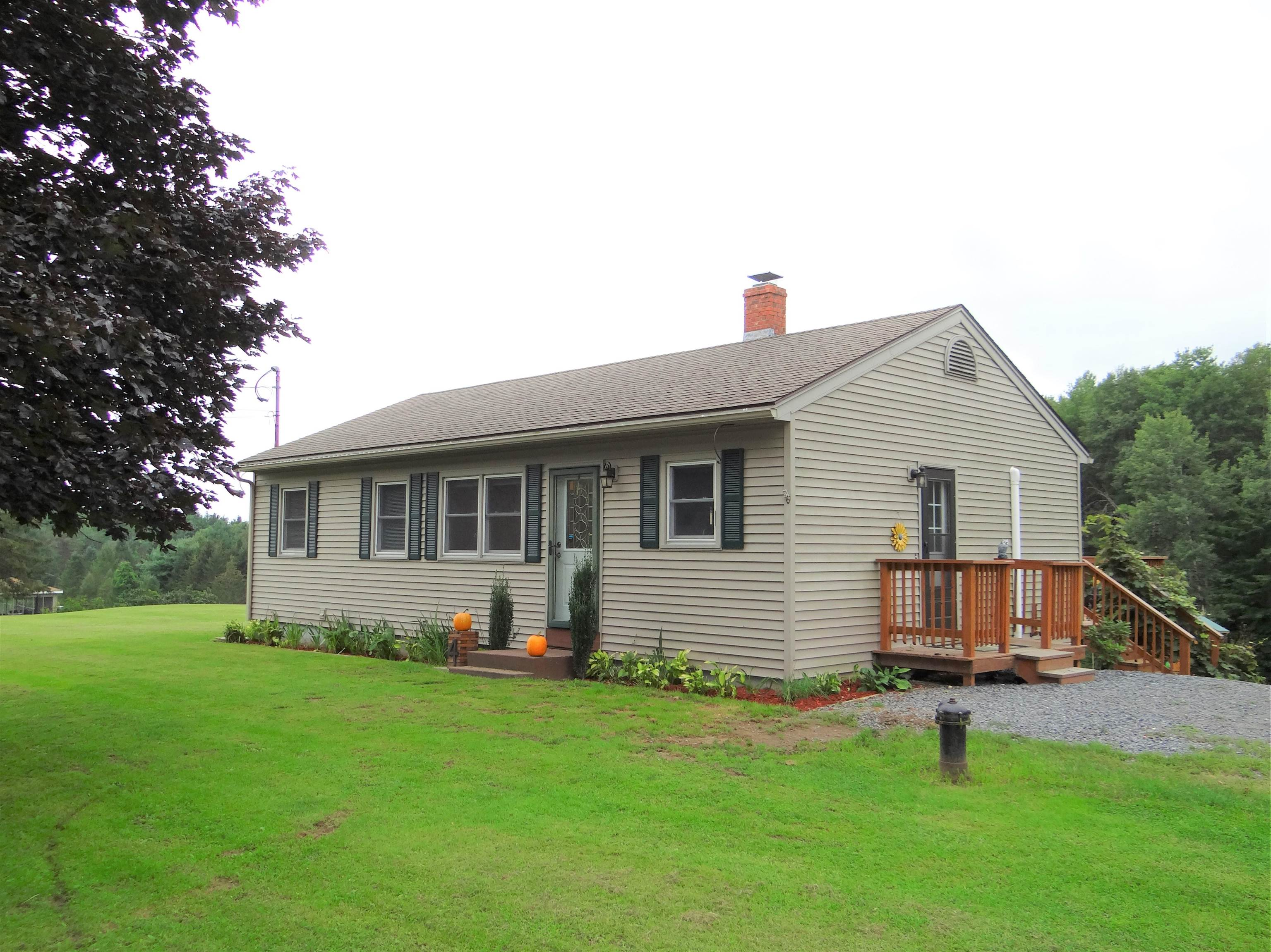 Claremont NH 03743Home for sale $List Price is $199,900