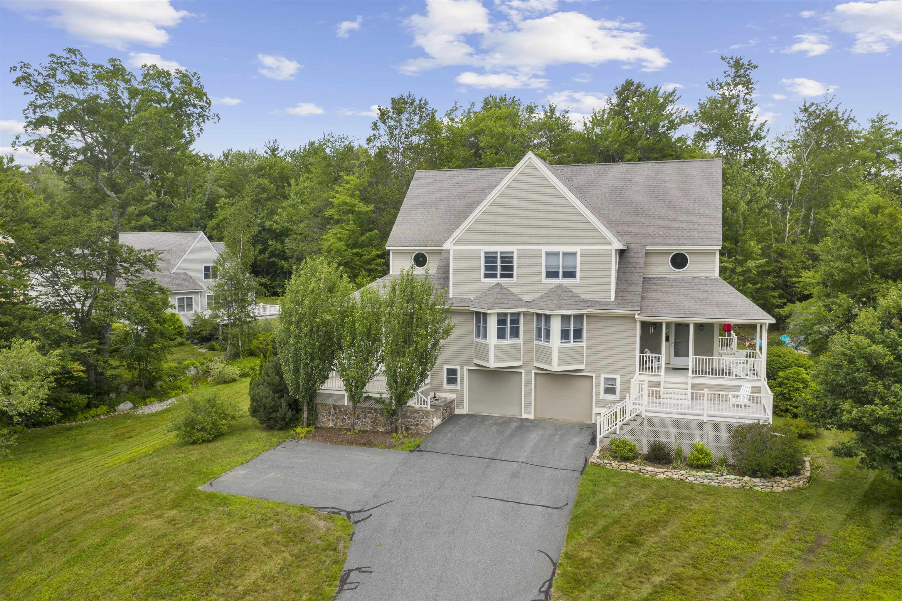 Grantham NH 03753Condo for sale $List Price is $450,000