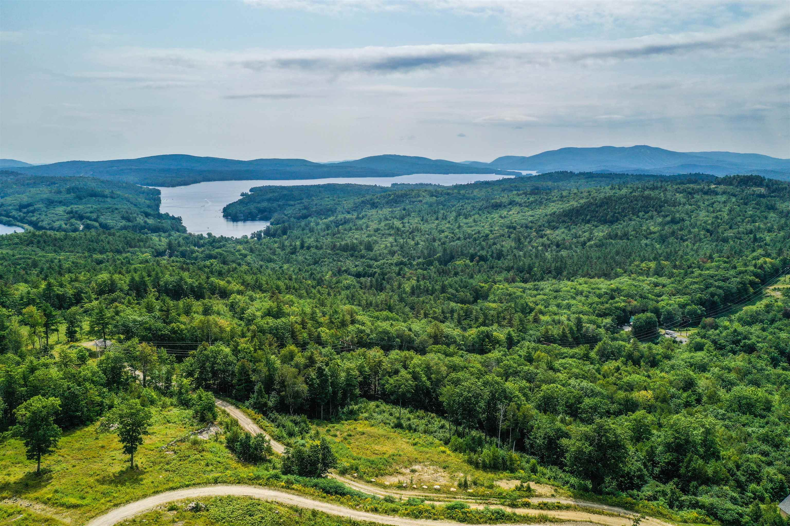 Sunapee NH 03782Land for sale $List Price is $249,000