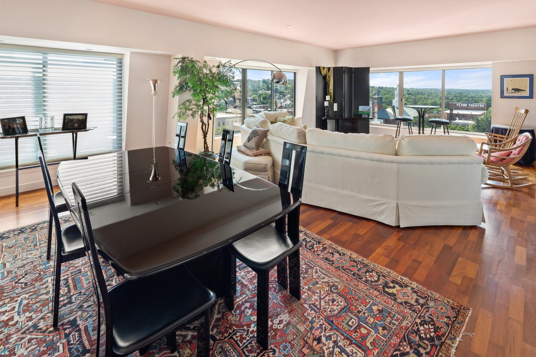 Photo of 76 Saint Paul Street Burlington VT 05401