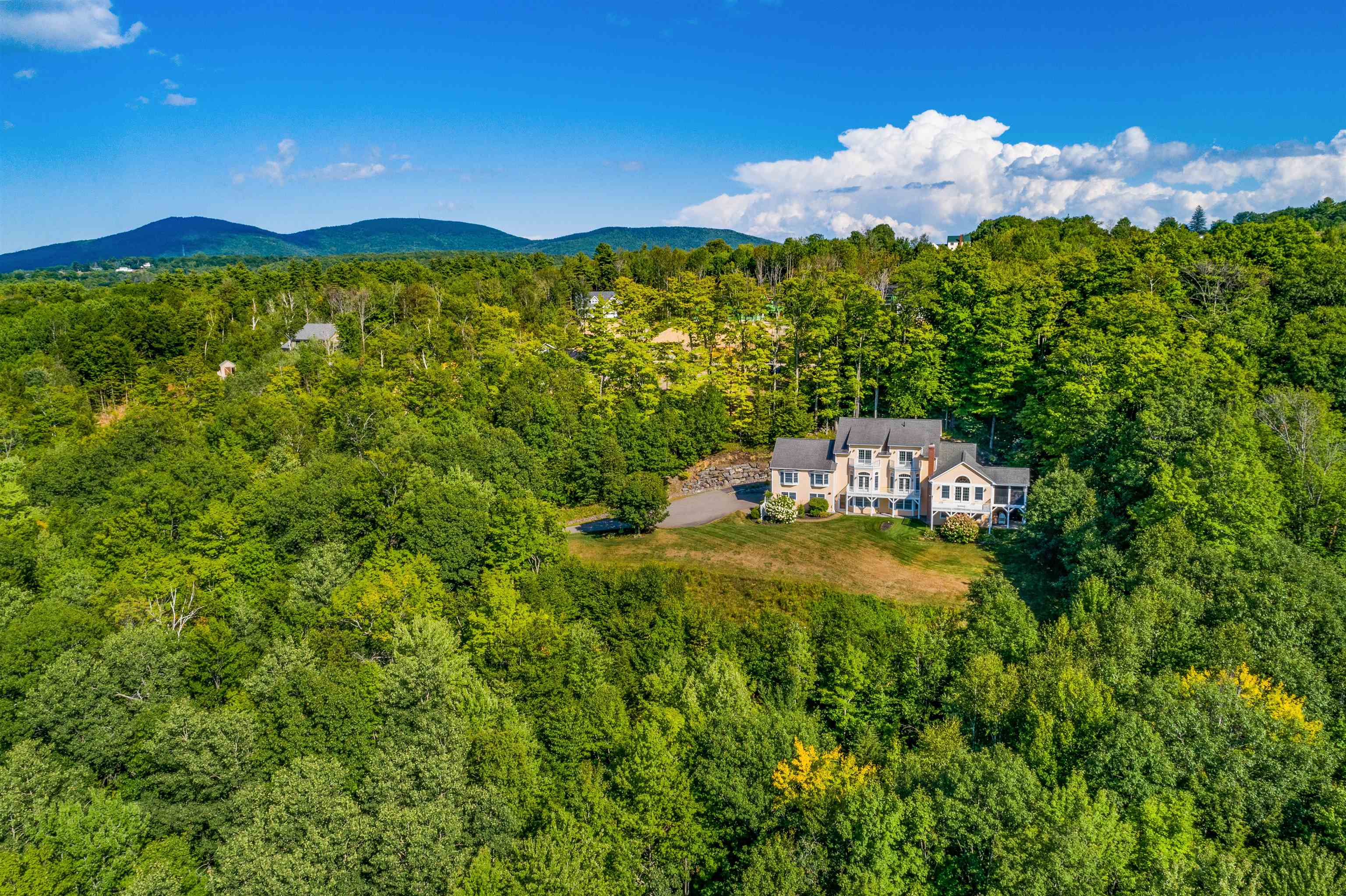 GILFORD NHHome for sale $$1,085,000 | $222 per sq.ft.