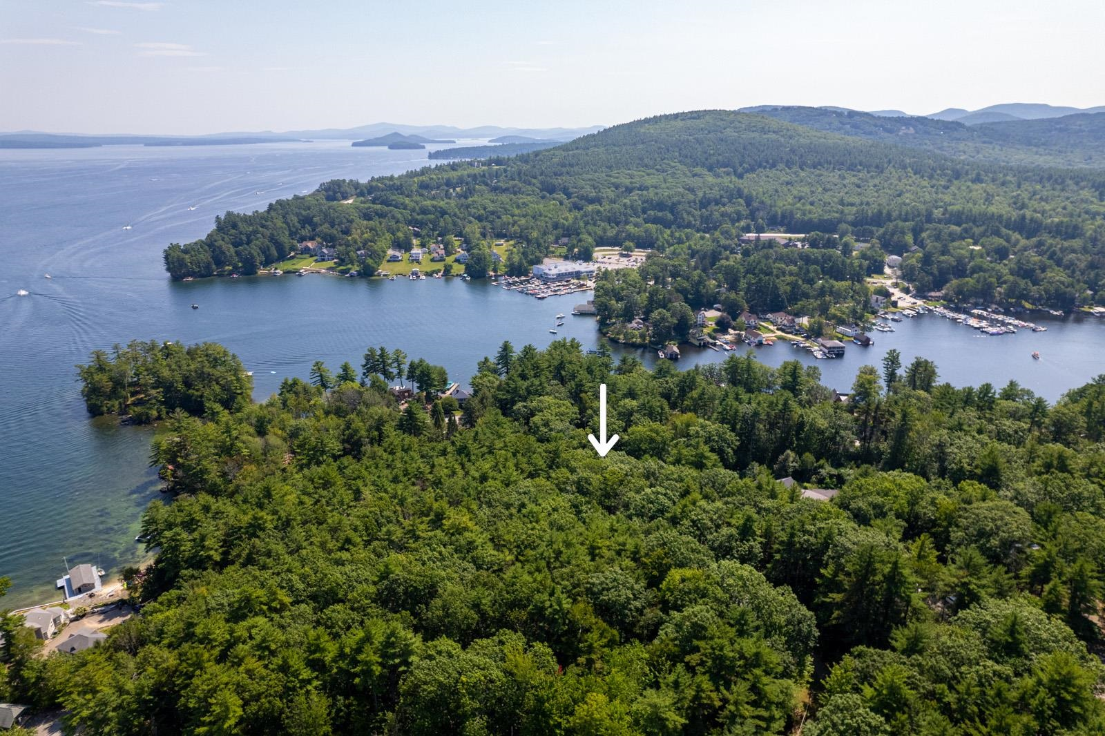 GILFORD NHLAND  for sale $$199,900 | 0.92 Acres  | Price Per Acre $0