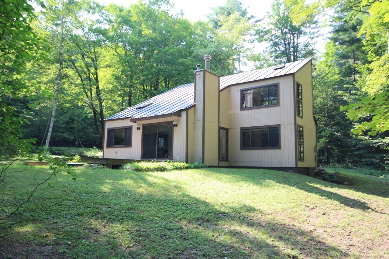 West Windsor VT 05037Home for sale $List Price is $269,000