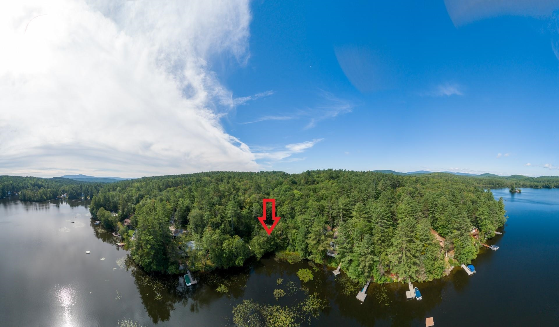 Sunapee NH 03782Land for sale $List Price is $325,000