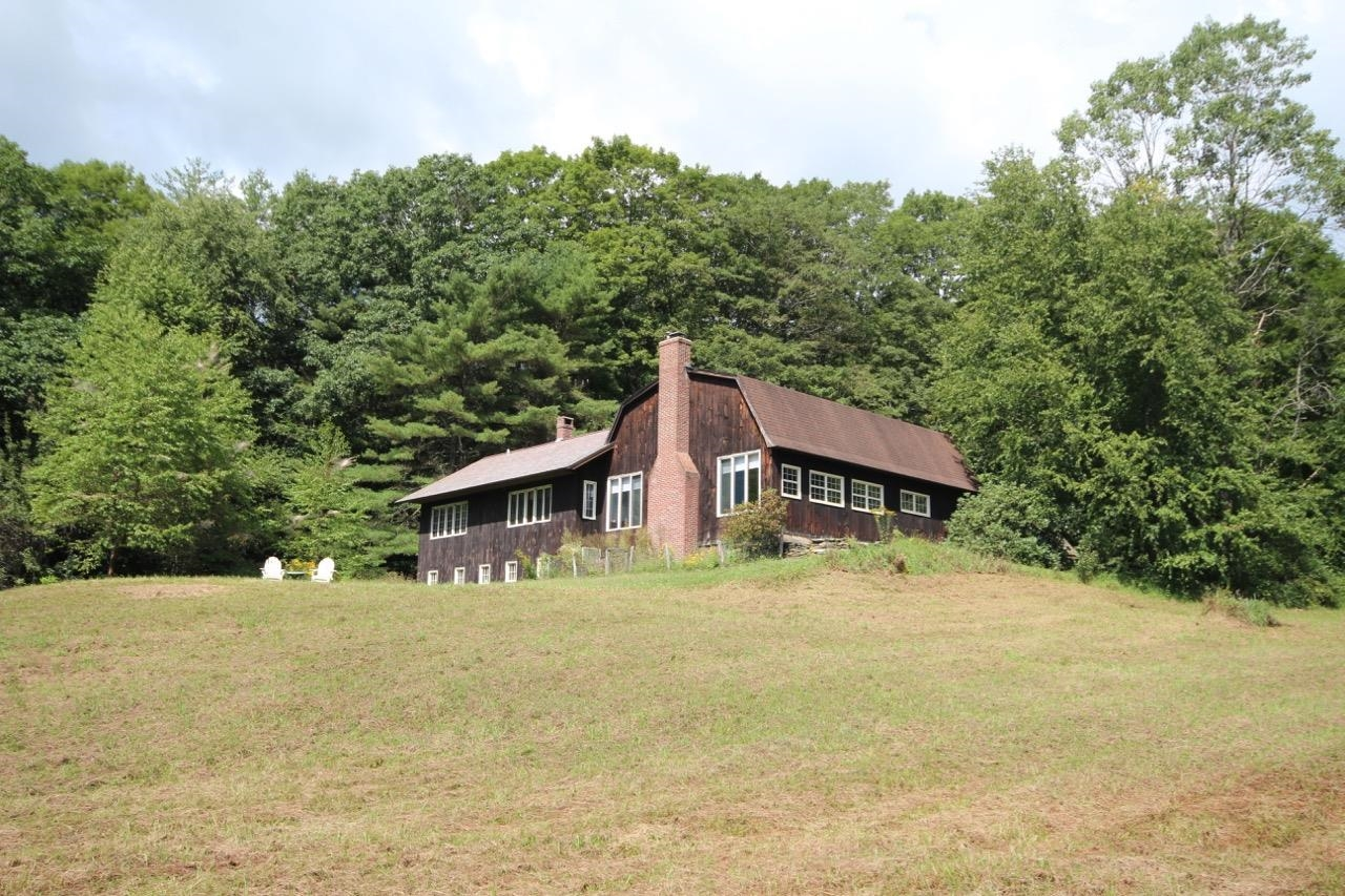 Hartland VT 05048Home for sale $List Price is $580,000