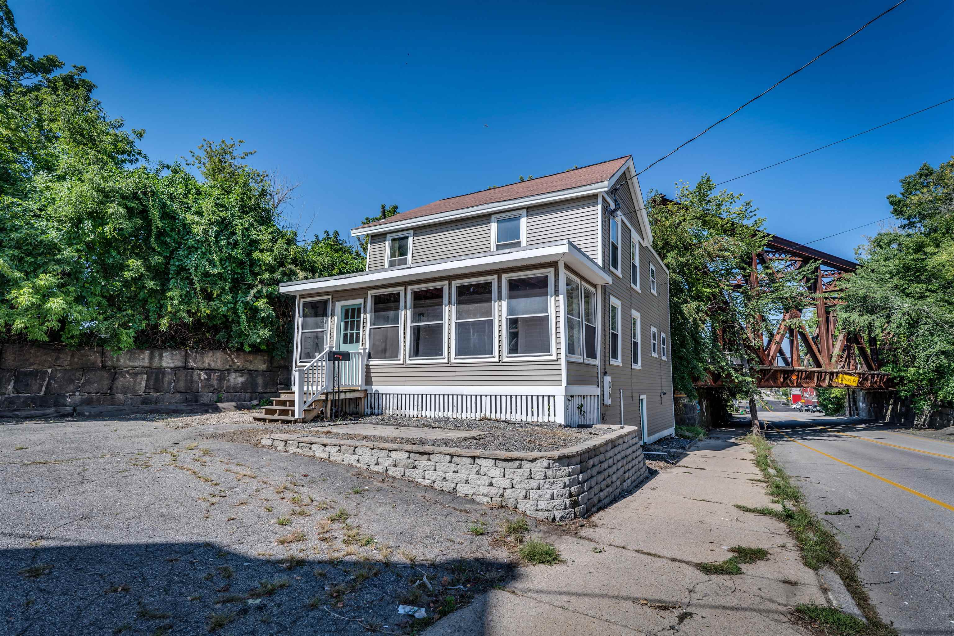 26 Broadway Street, Dover, NH 03820
