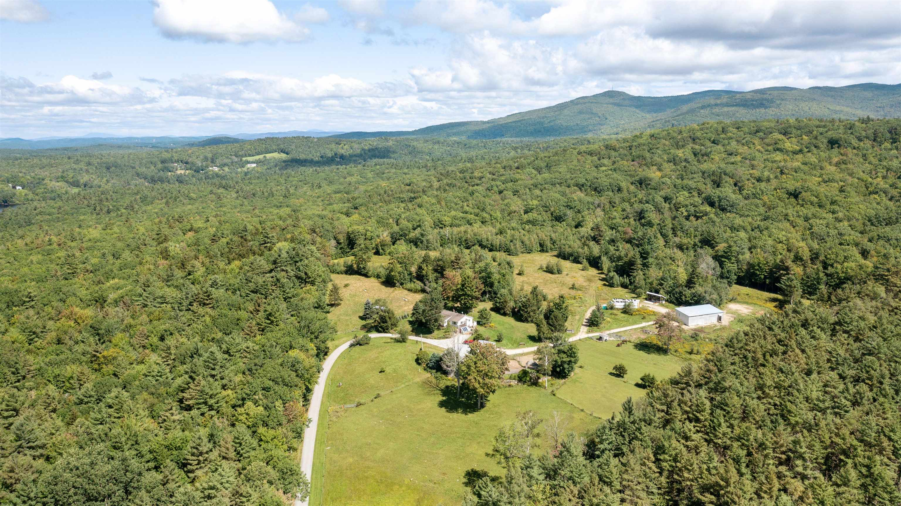 Goshen NH 03752Home for sale $List Price is $399,000