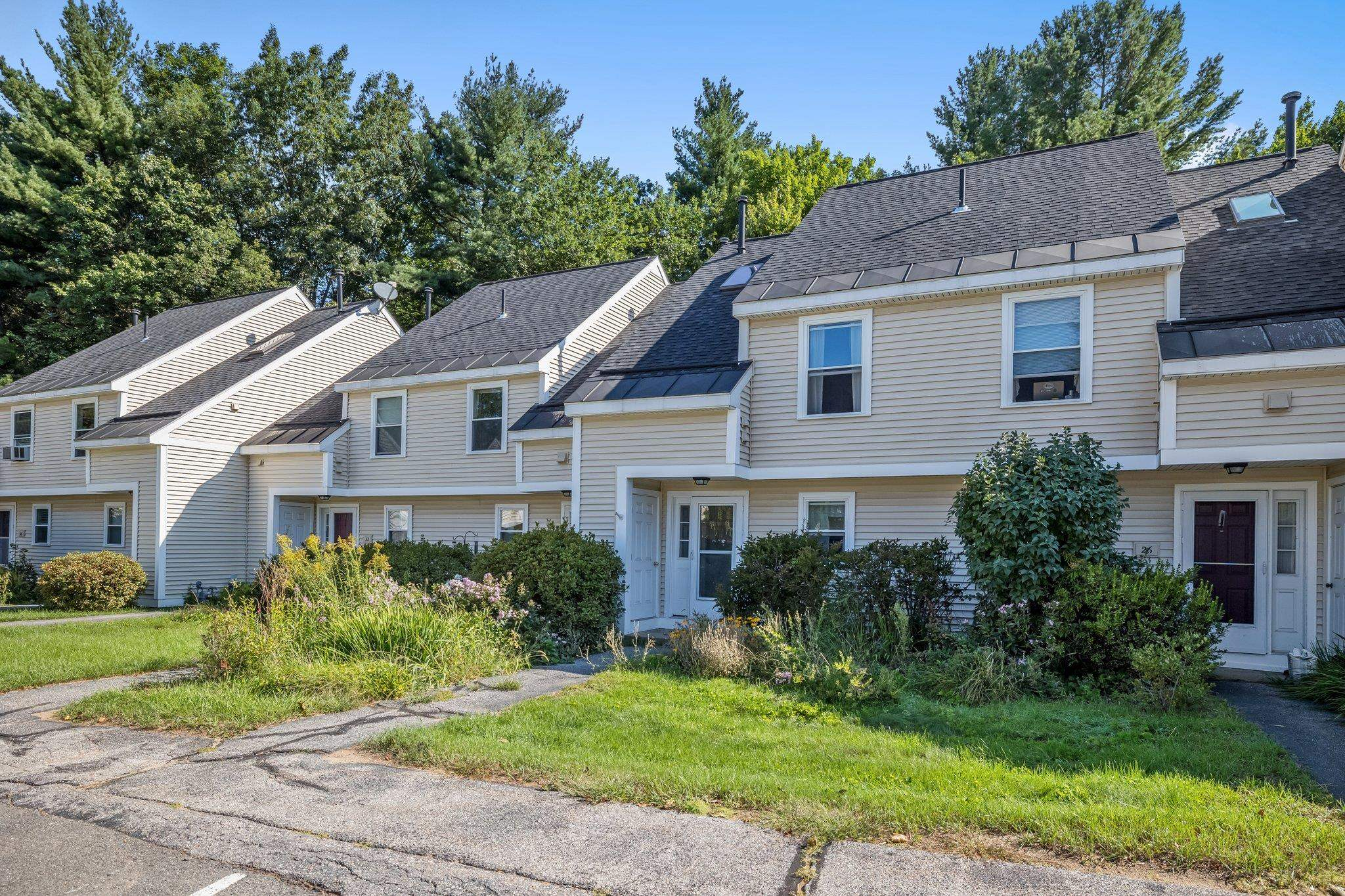 28 Whitewater Drive 28, Concord, NH 03303