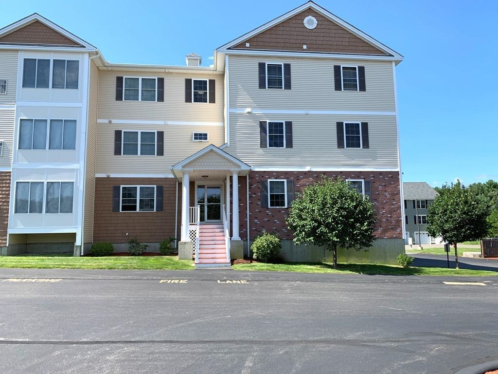 65 Fordway Extension 3108, Derry, NH 03038