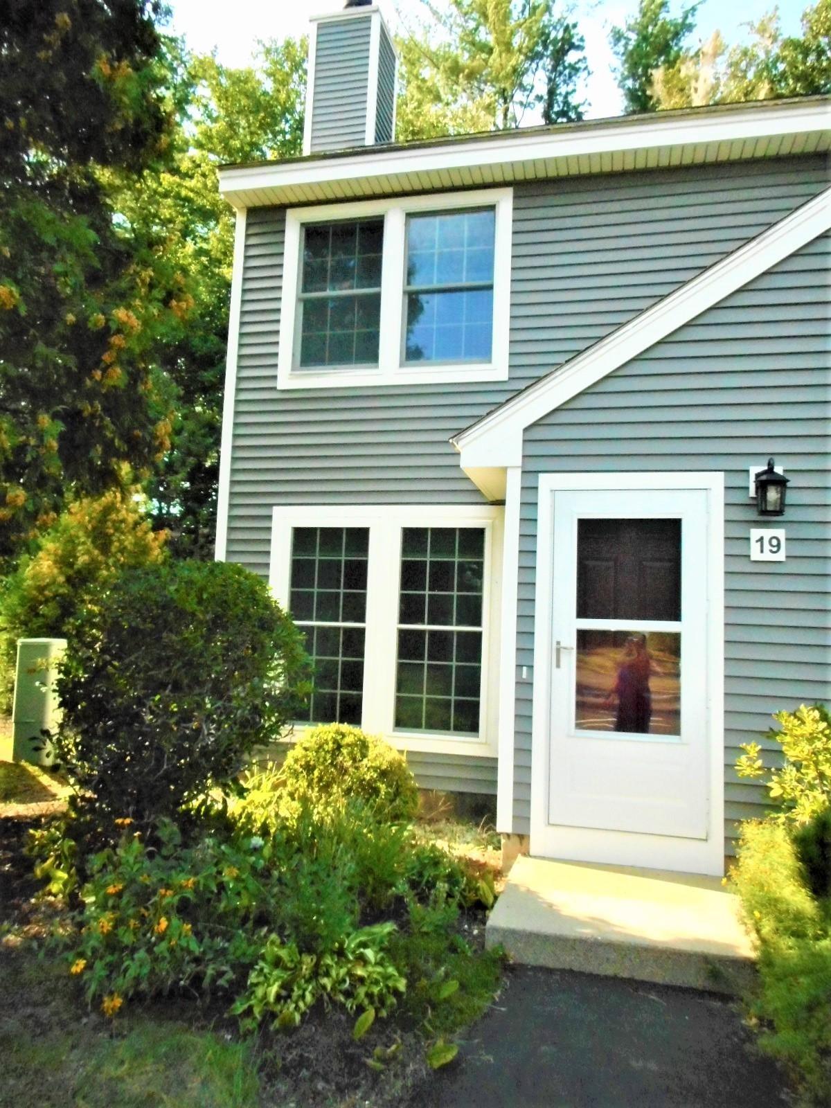 19 NE Village Road, Concord, NH 03301