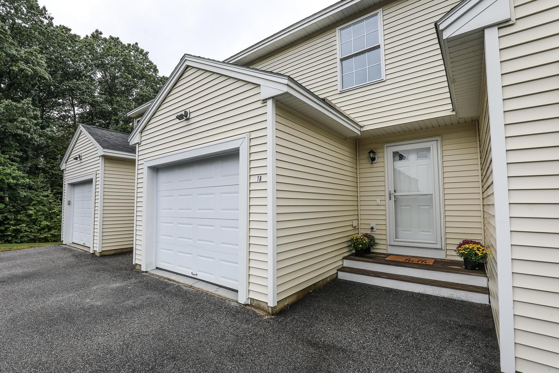 138 Exeter Road 18, Epping, NH 03042