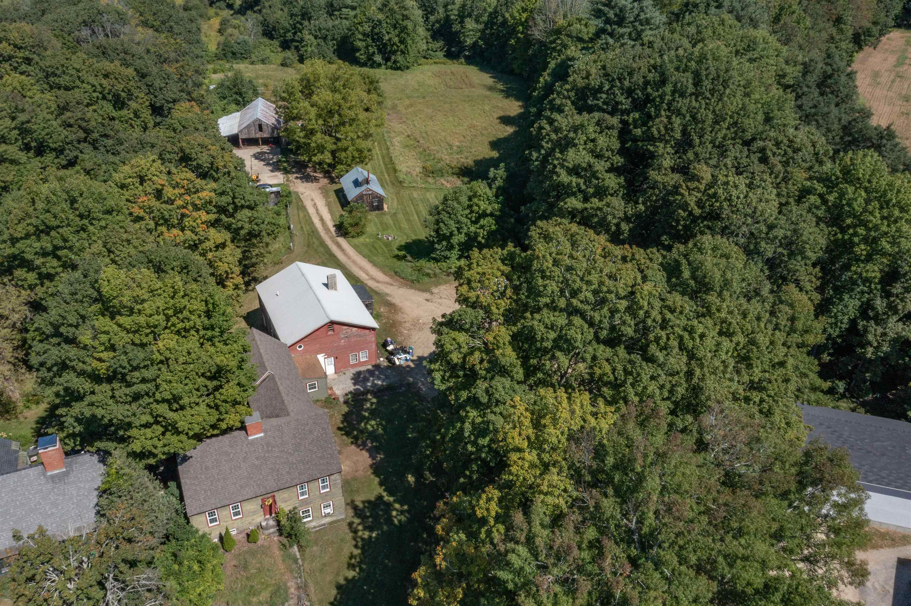 Photo of 41A Mill Road Brentwood NH 03833