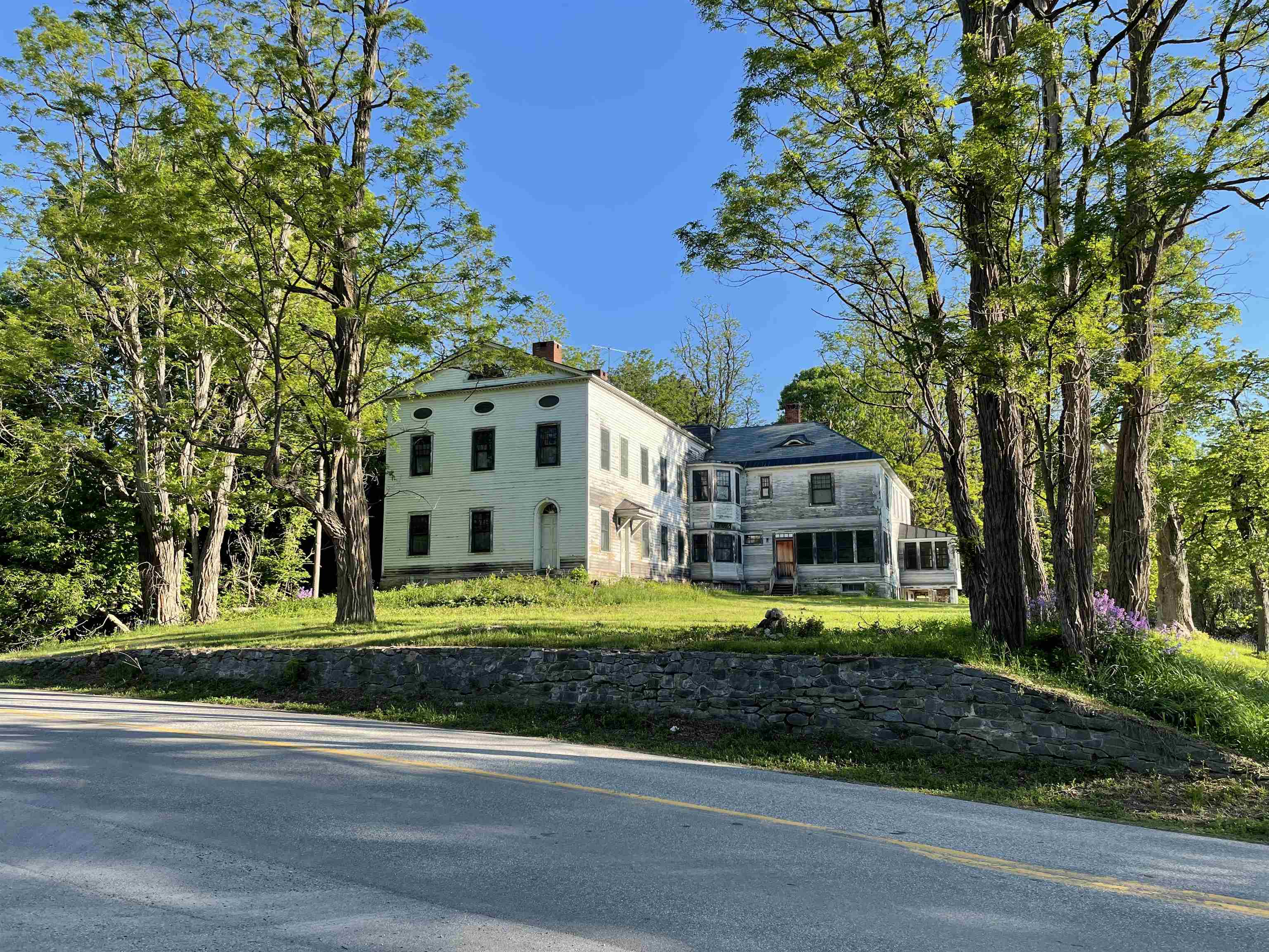 Photo of 51 Seminary Street Extension Middlebury VT 05753