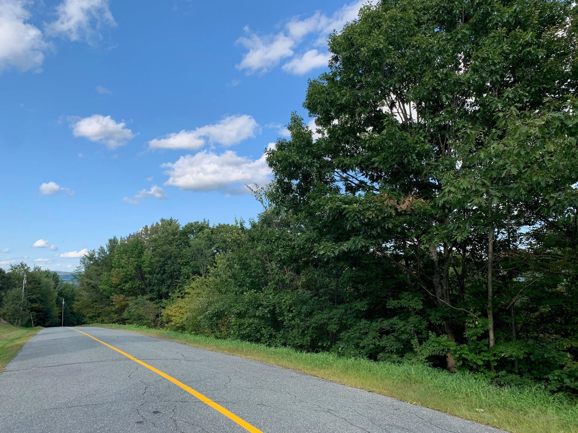 Village of Quechee in Town of Hartford VT  05059Land for sale $List Price is $60,000