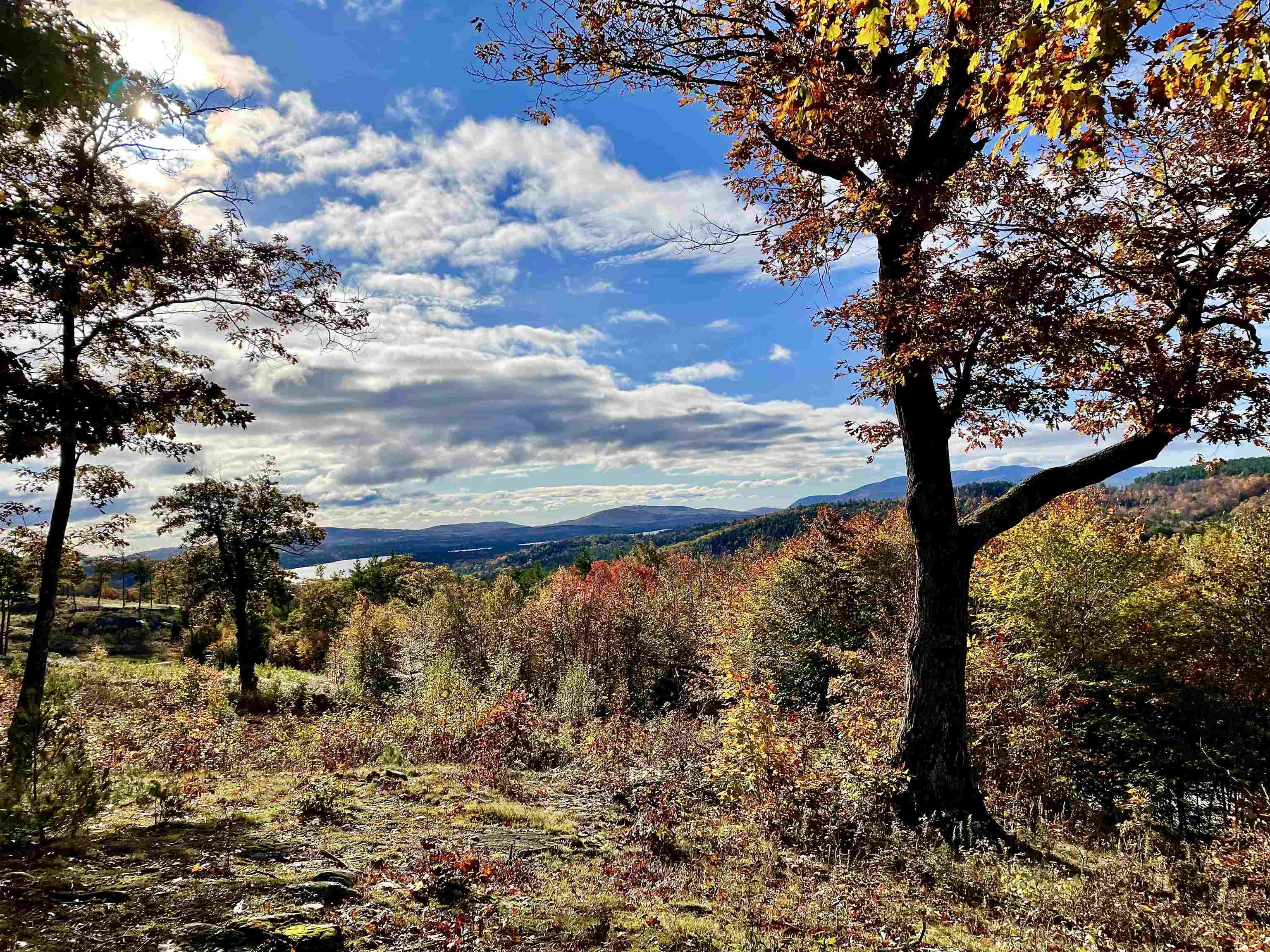 Sunapee NH 03751Land for sale $List Price is $289,000