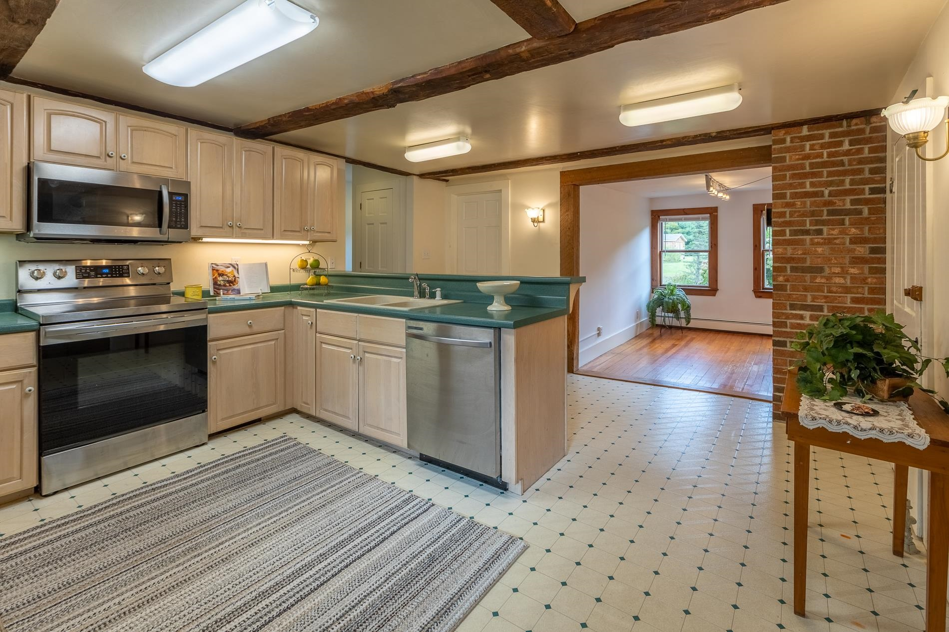 Cornish NH 03745Home for sale $List Price is $259,000